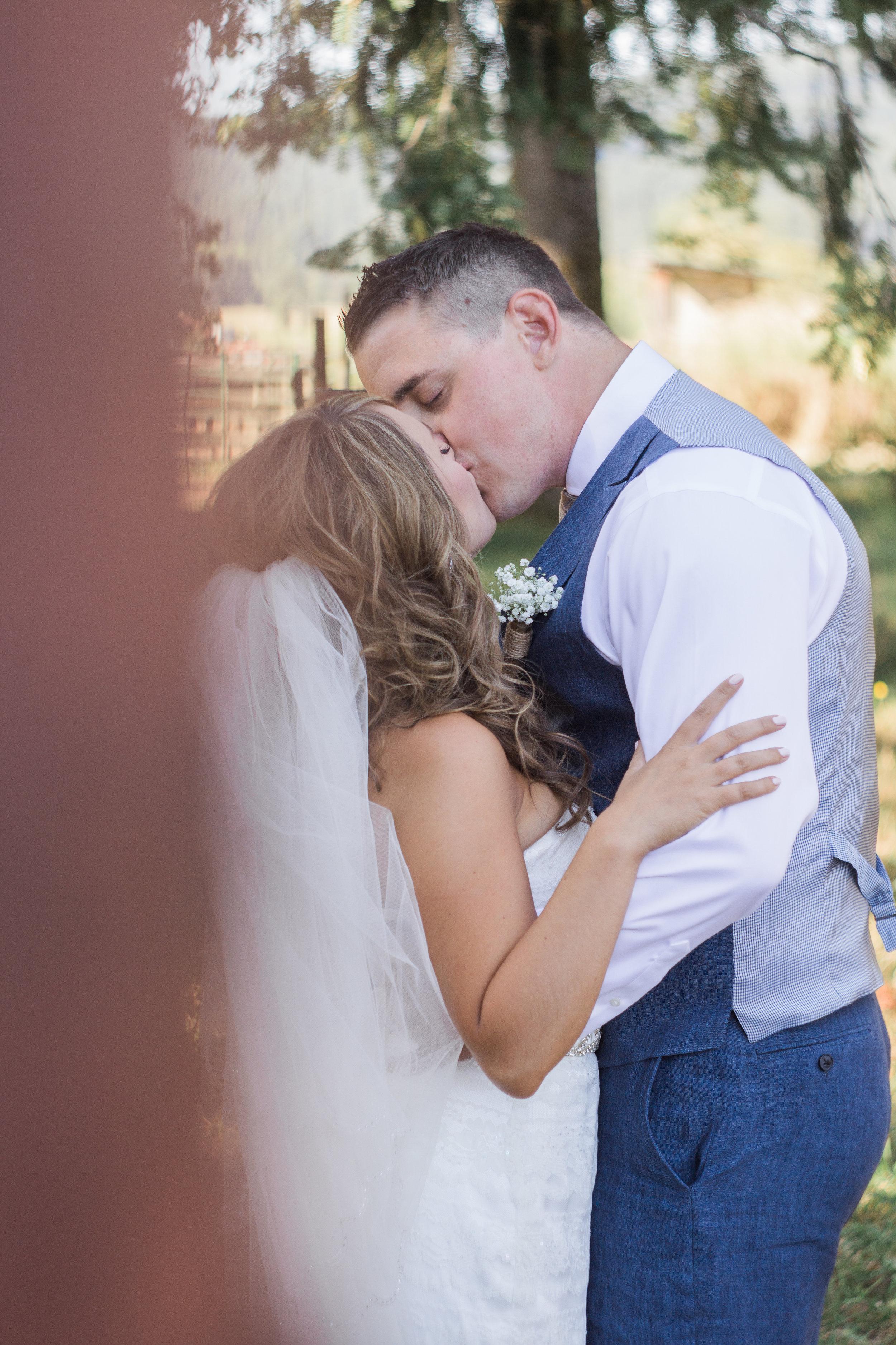 Kayla  Gregg Washington Wedding-105.jpg