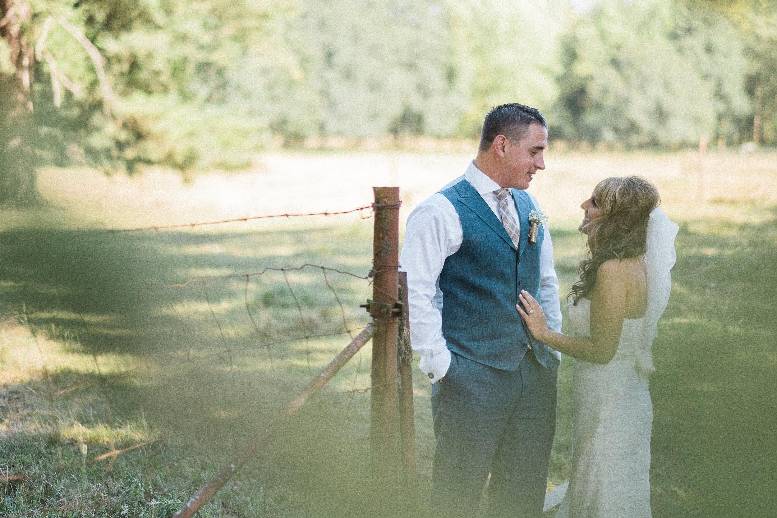 Initimate Pacific Northwest Wedding-39.jpg