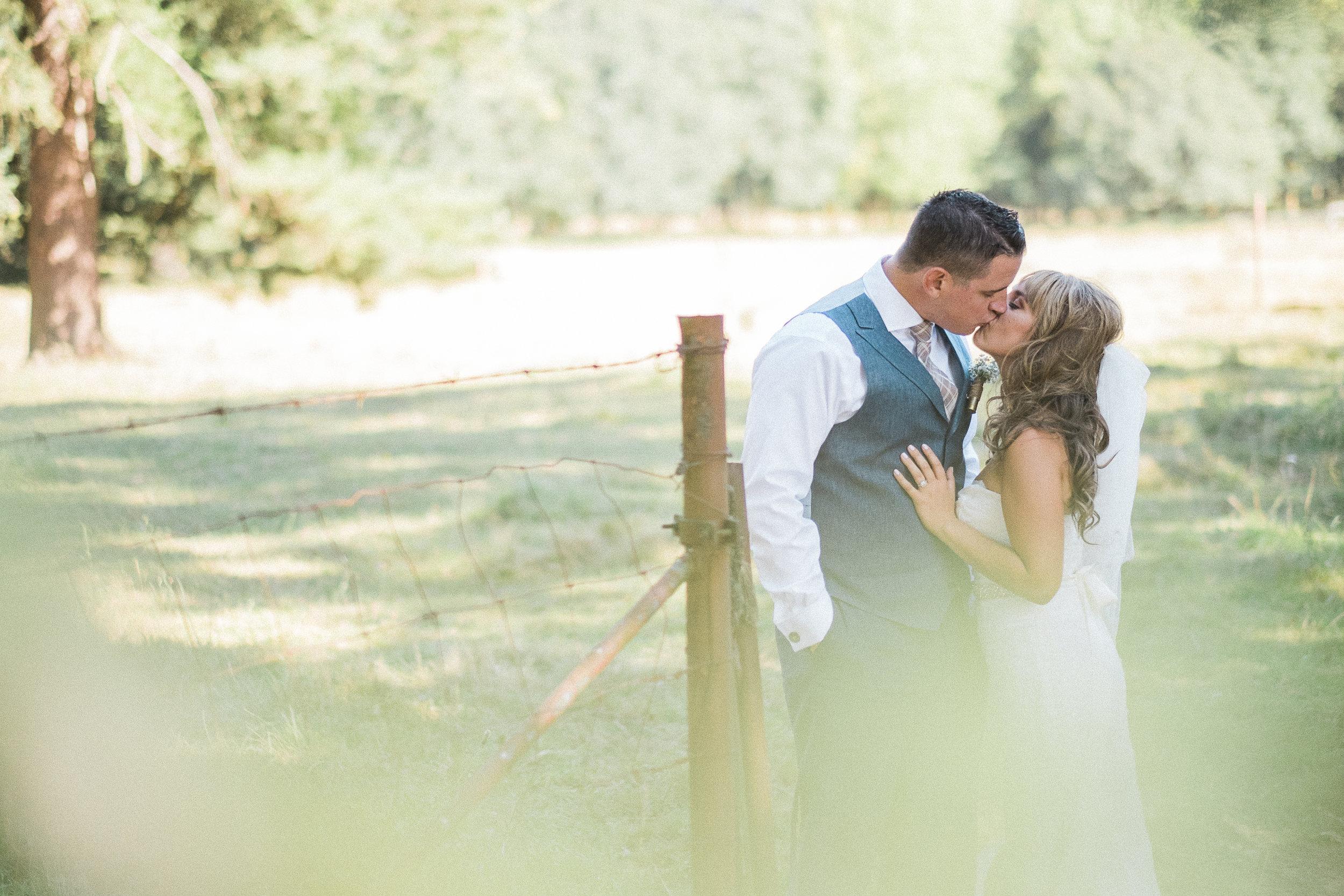 Initimate Pacific Northwest Wedding-41.jpg