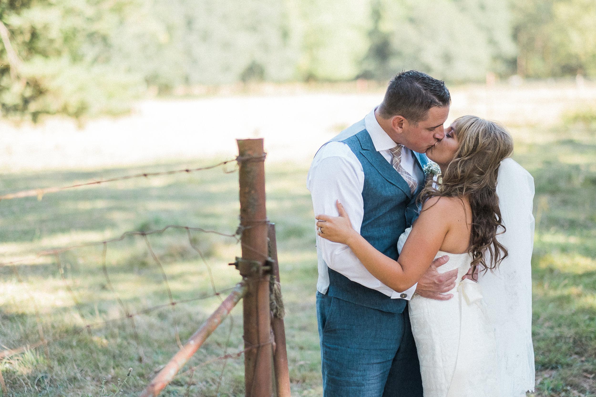 Initimate Pacific Northwest Wedding-43.jpg