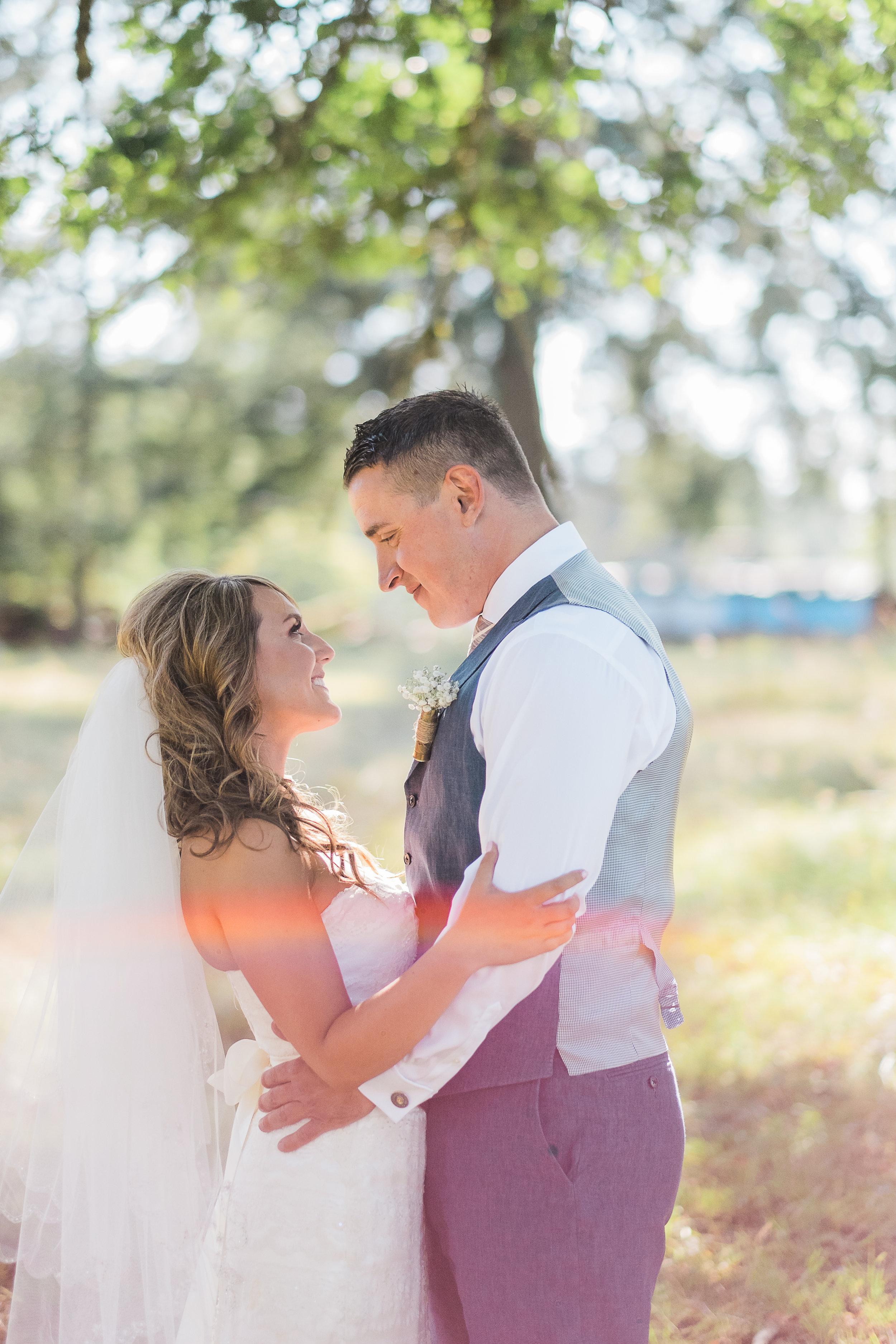 Initimate Pacific Northwest Wedding-61.jpg