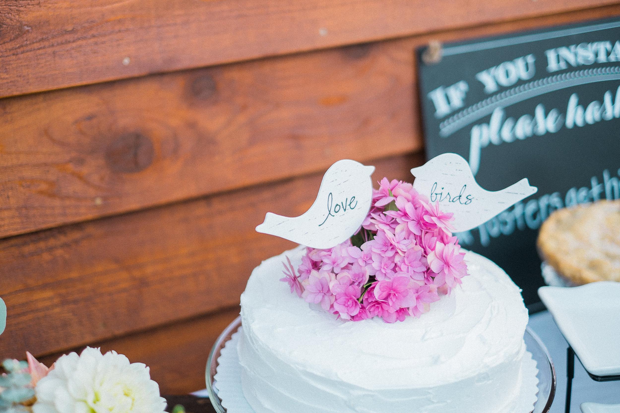 Initimate Pacific Northwest Wedding-610.jpg