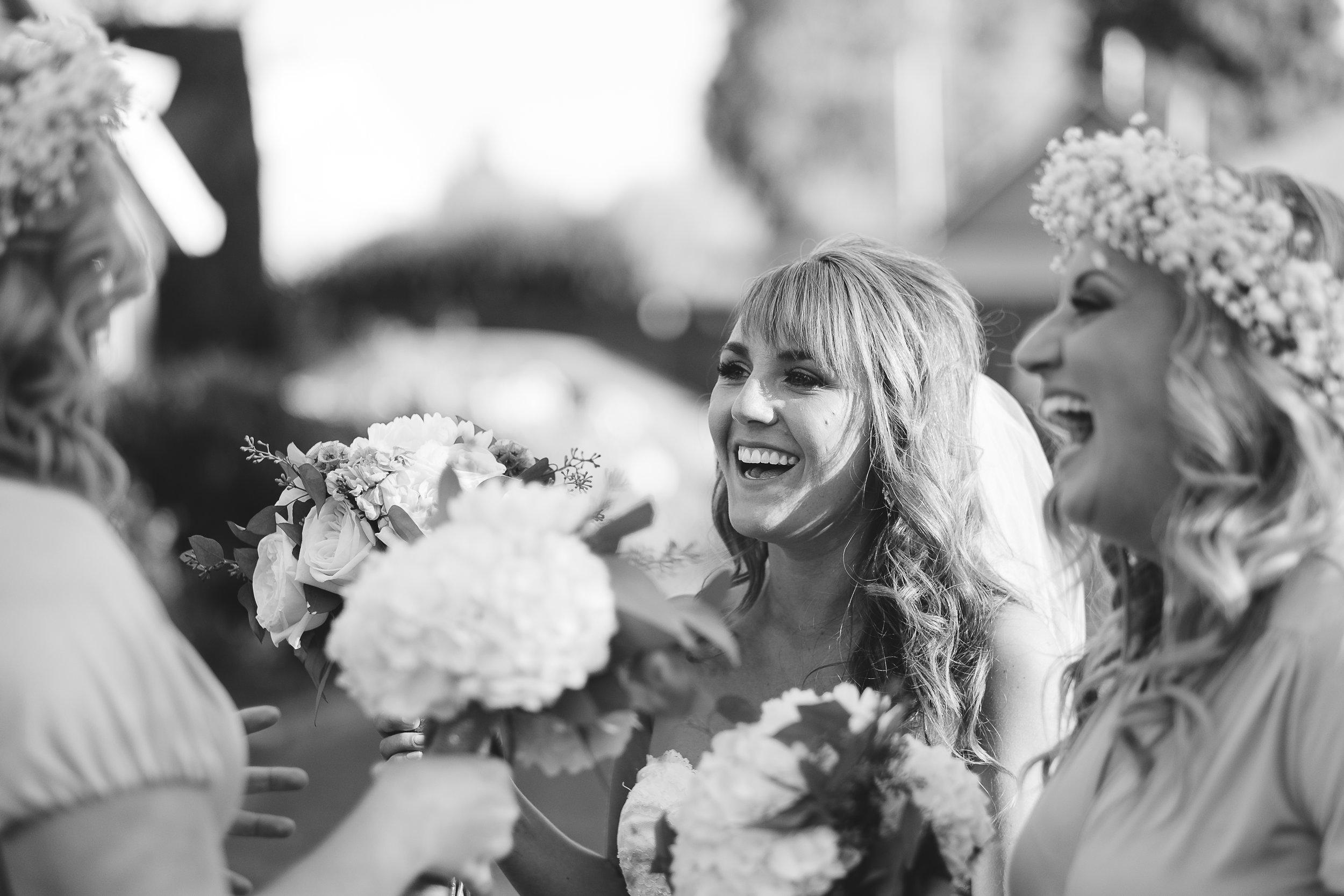 Initimate Pacific Northwest Wedding-622.jpg