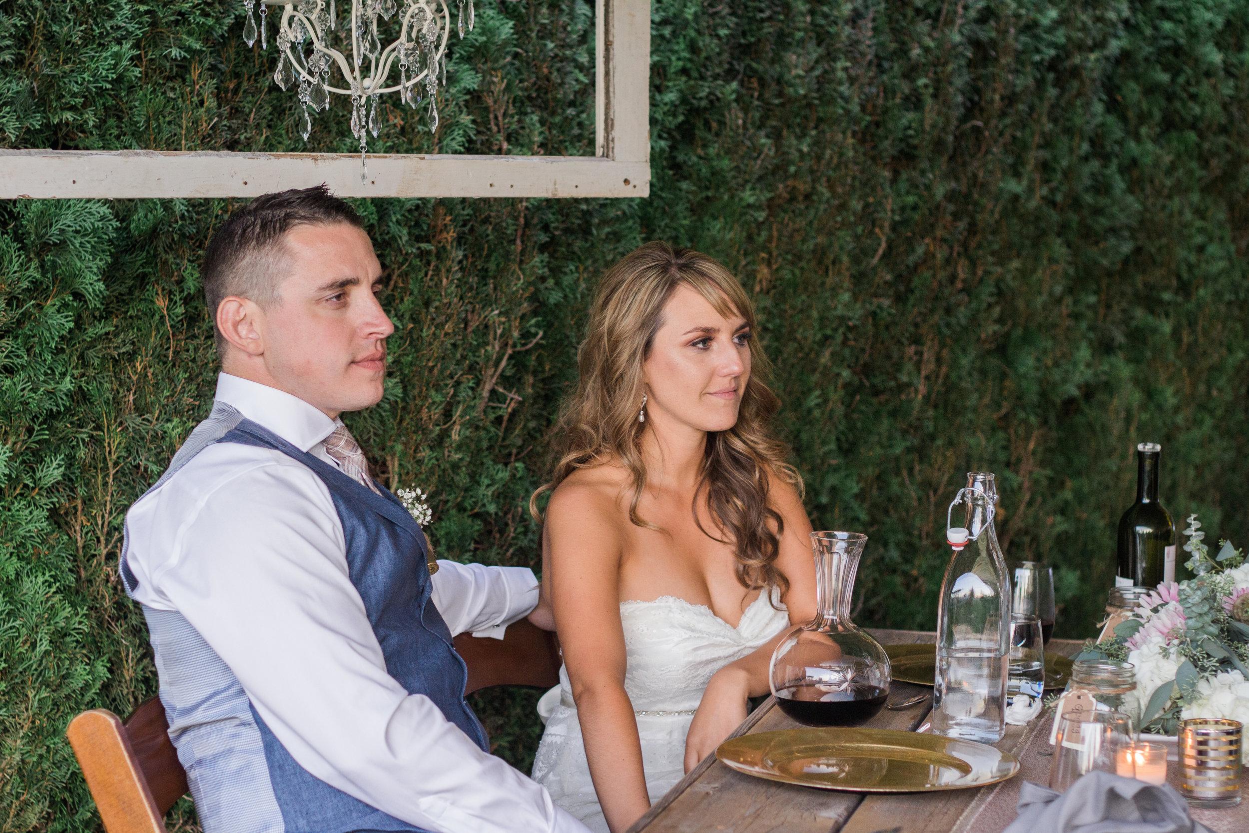 Kayla  Gregg Washington Wedding-462.jpg
