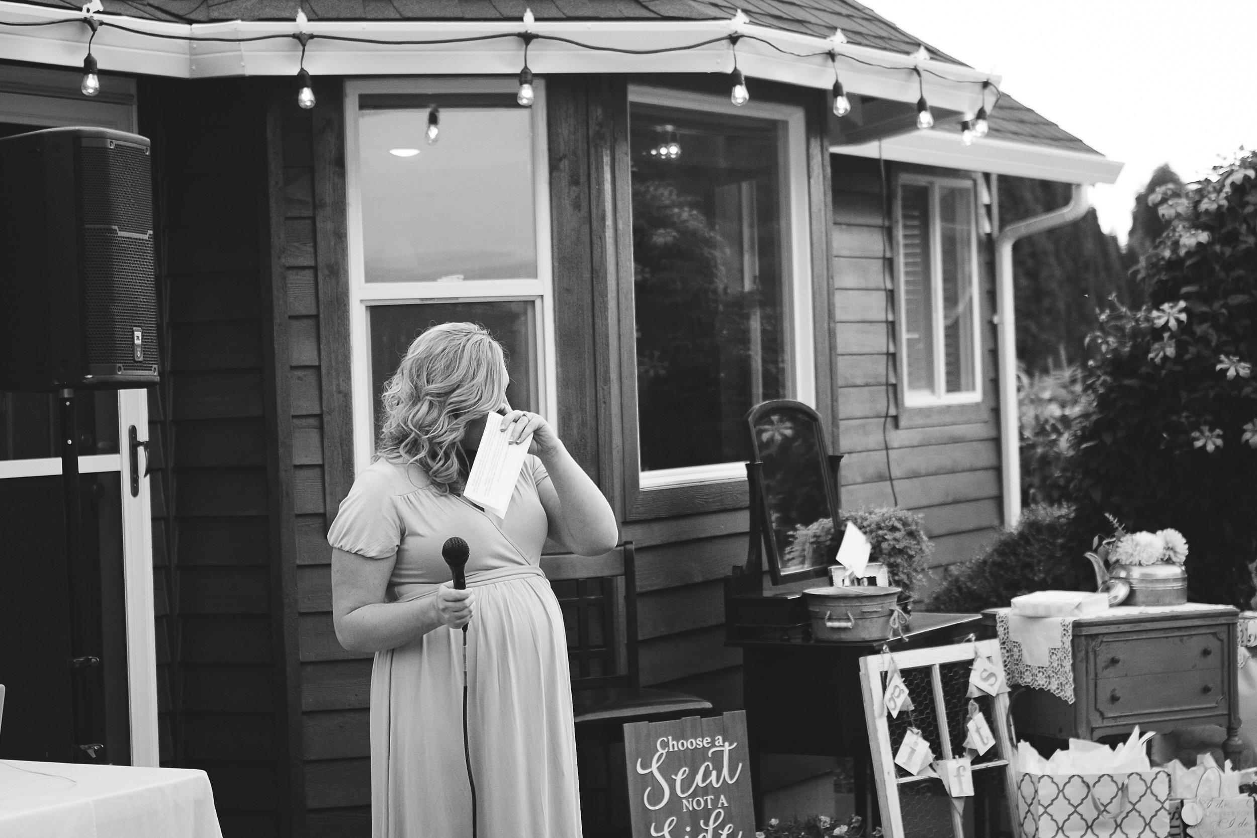 Initimate Pacific Northwest Wedding-913.jpg