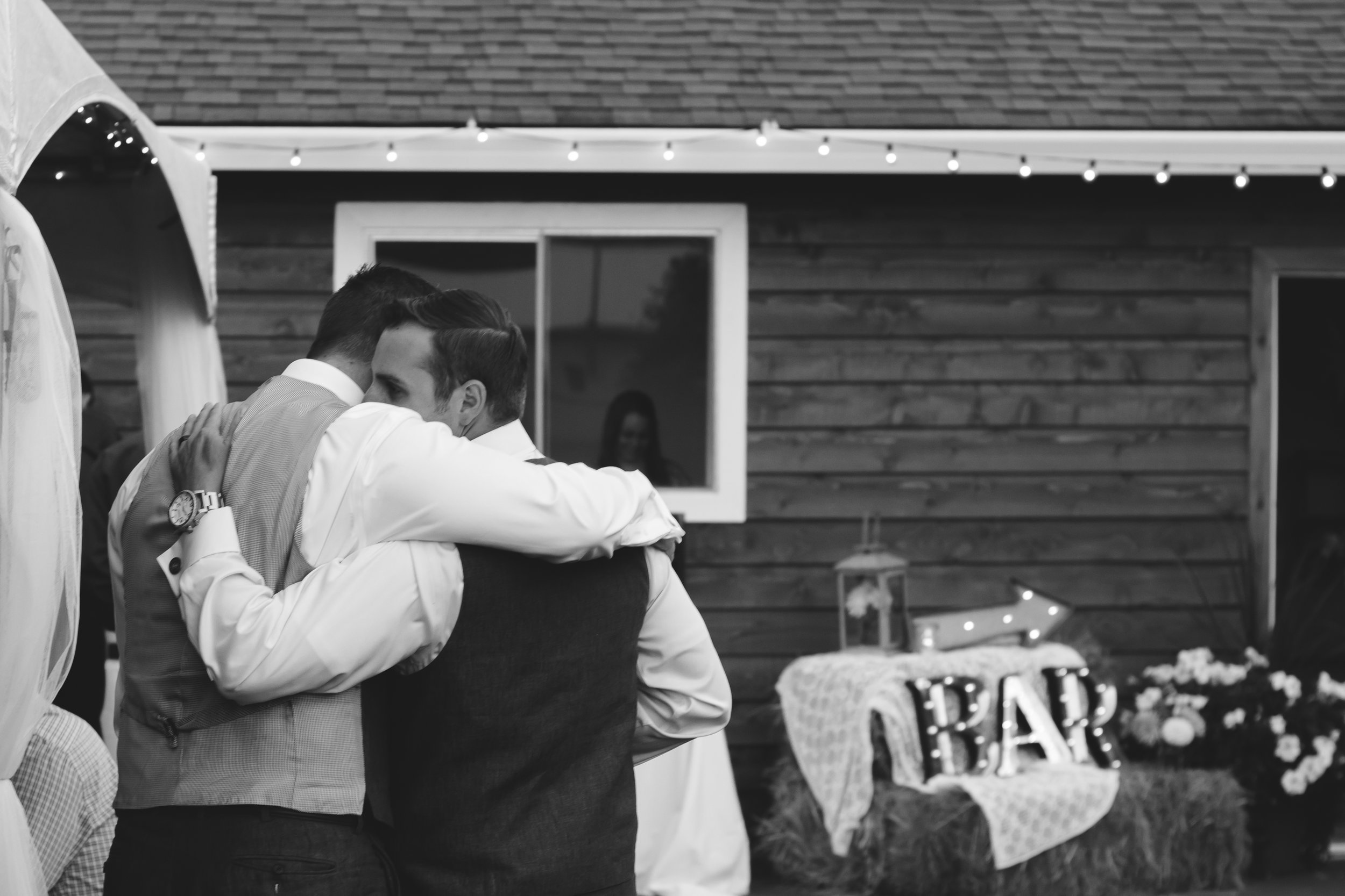 Kayla  Gregg Washington Wedding-216.jpg