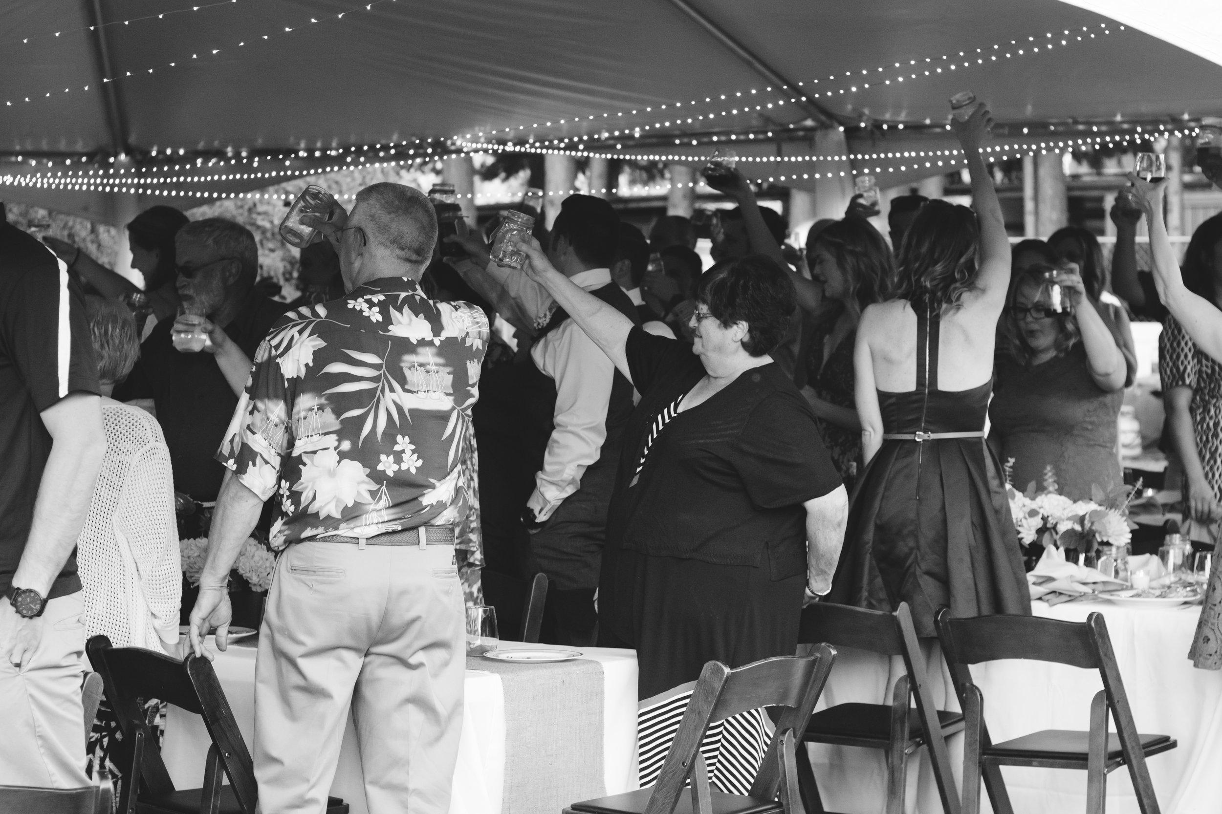Kayla  Gregg Washington Wedding-501.jpg