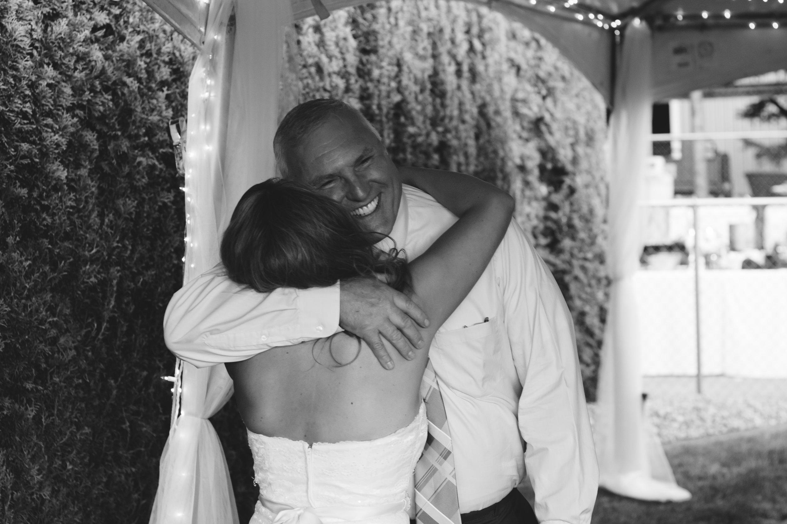 Kayla  Gregg Washington Wedding-502.jpg