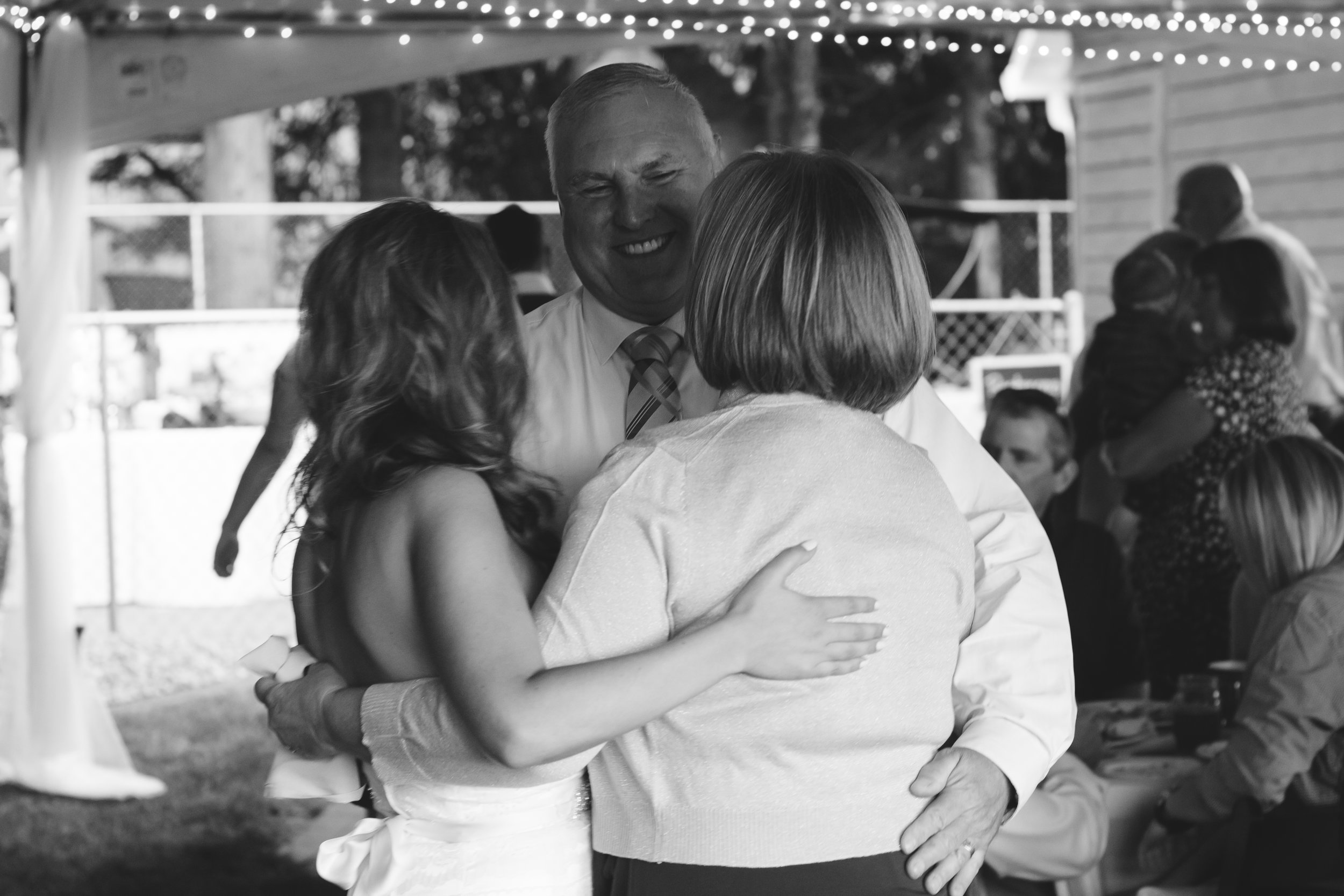 Kayla  Gregg Washington Wedding-503.jpg