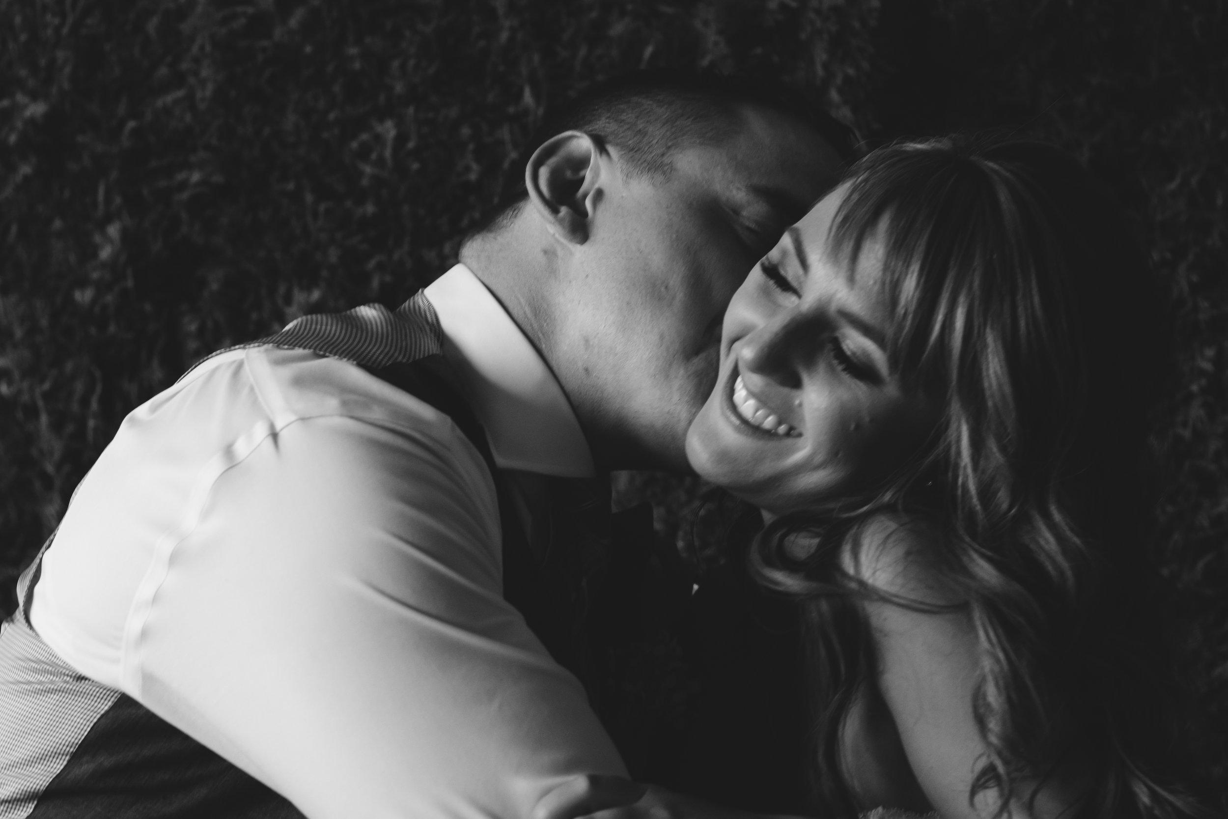 Kayla  Gregg Washington Wedding-504.jpg