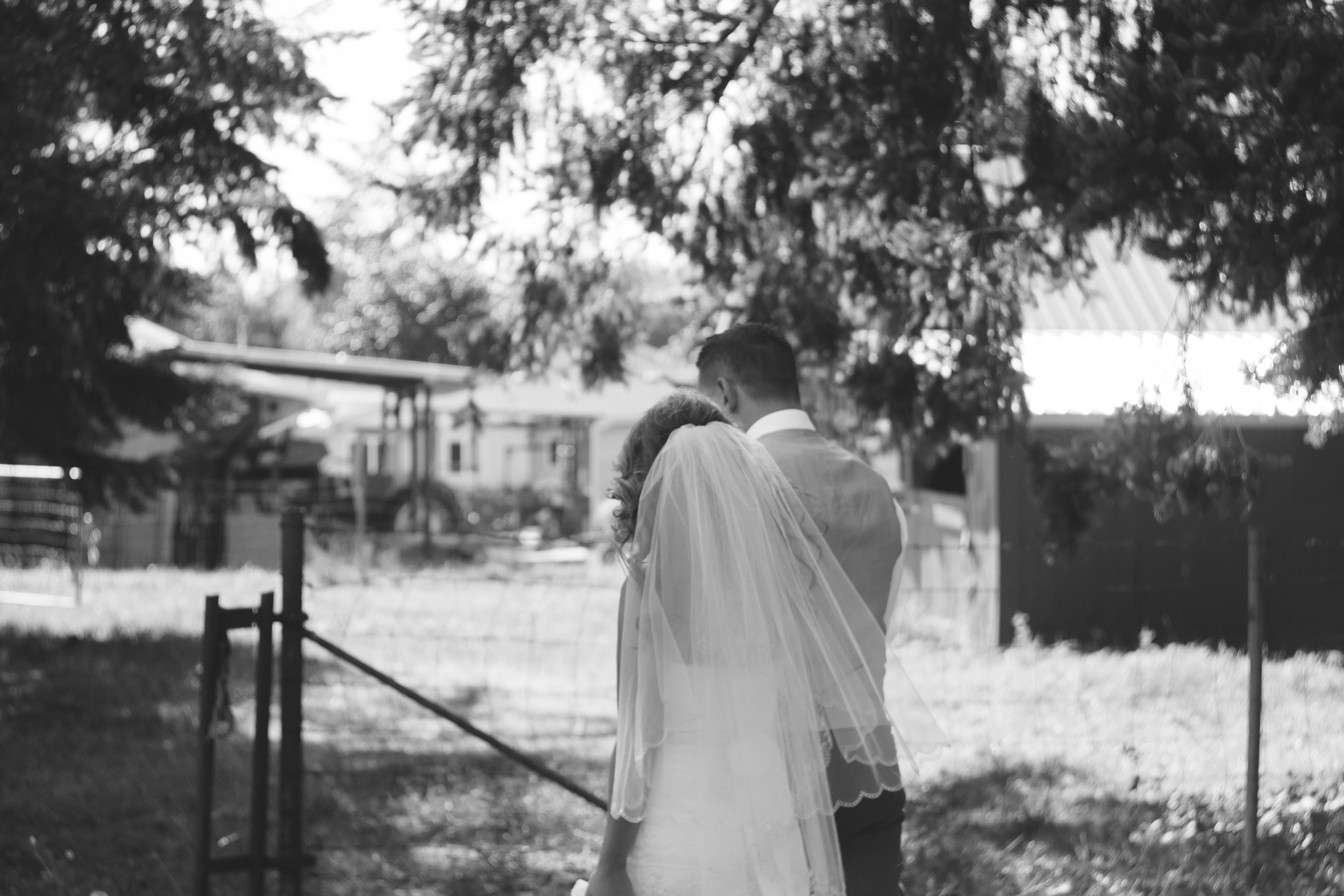 Kayla  Gregg Washington Wedding-125.jpg