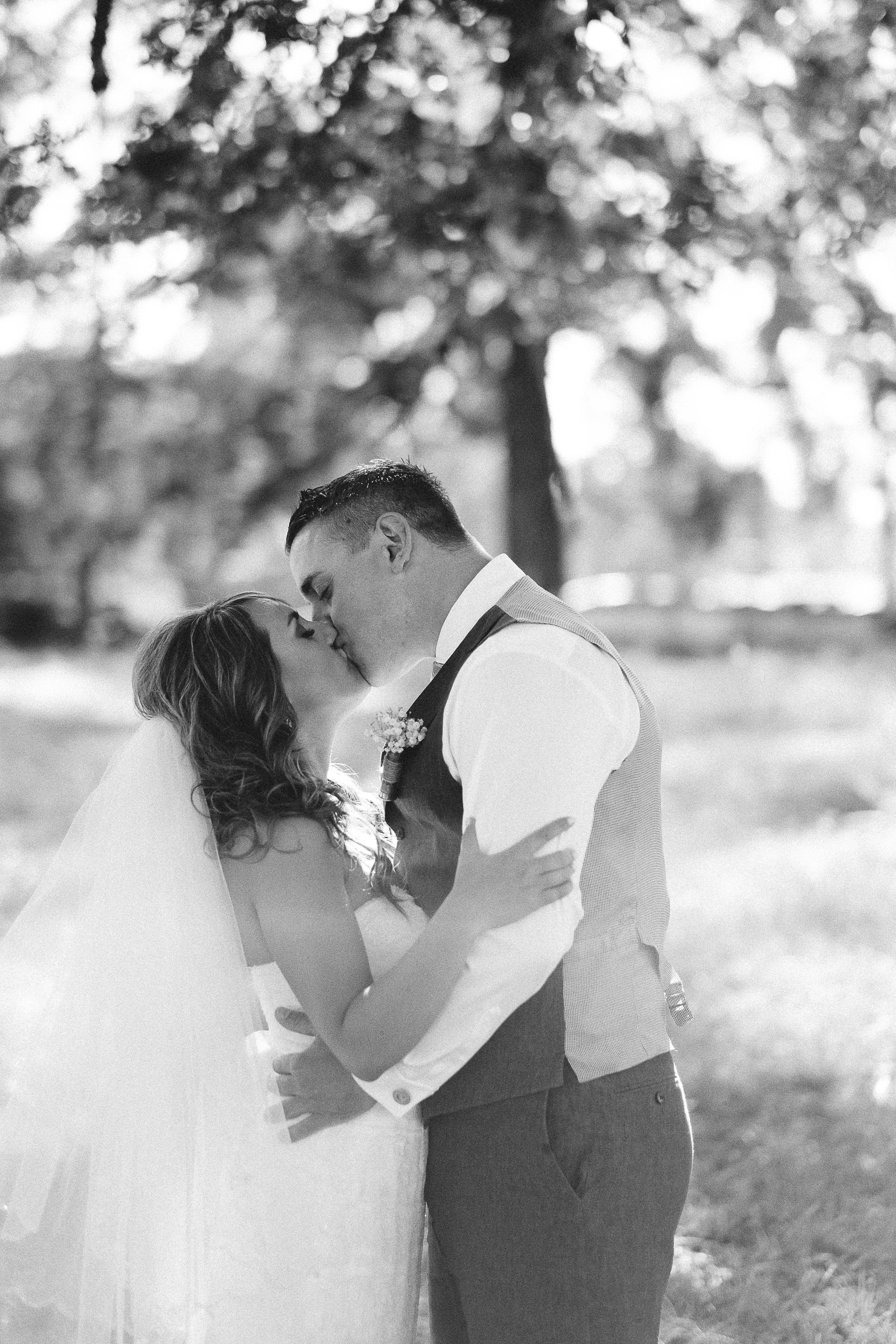 Initimate Pacific Northwest Wedding-65.jpg