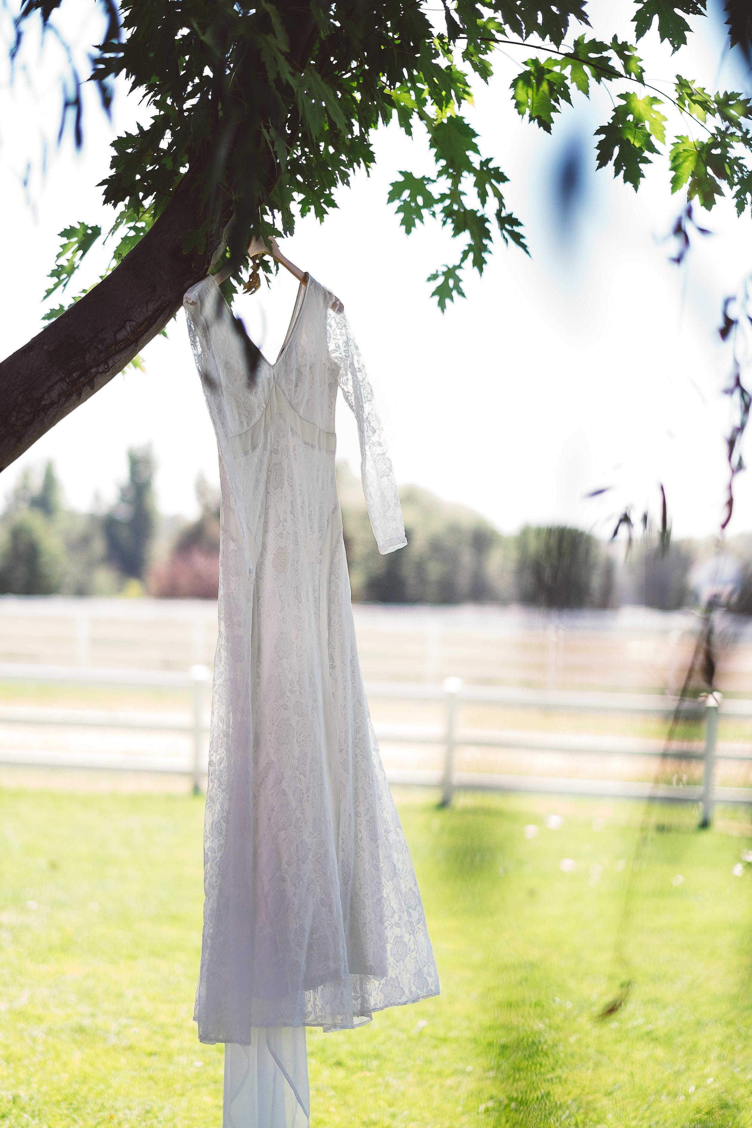 Boise Idaho Wedding Photographer-4.jpg