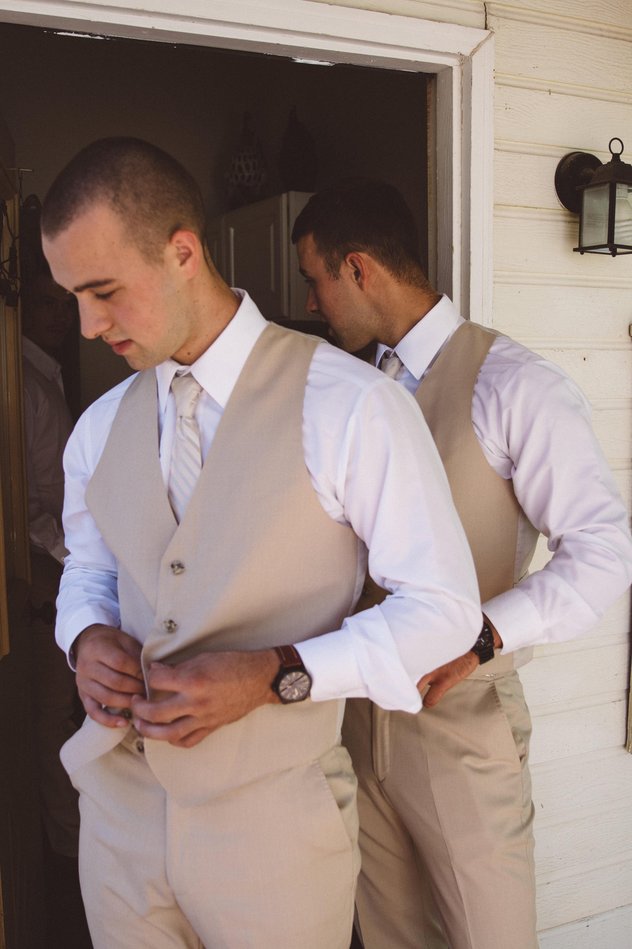 Boise Idaho Wedding Photographer -48.jpg