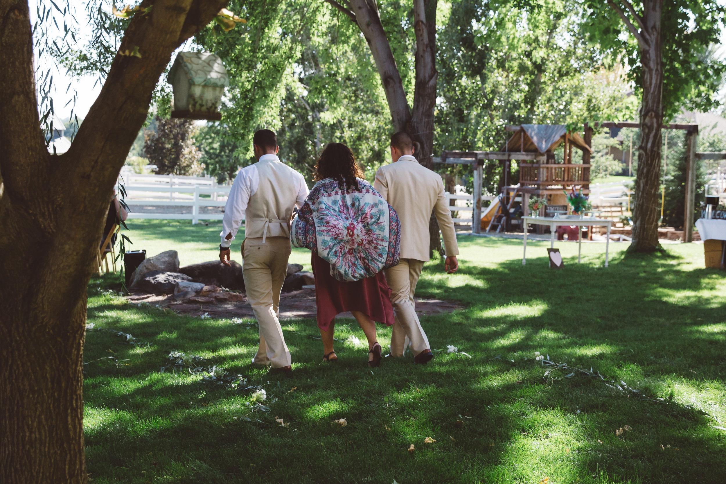 Boise Idaho Wedding Photographer -129.jpg