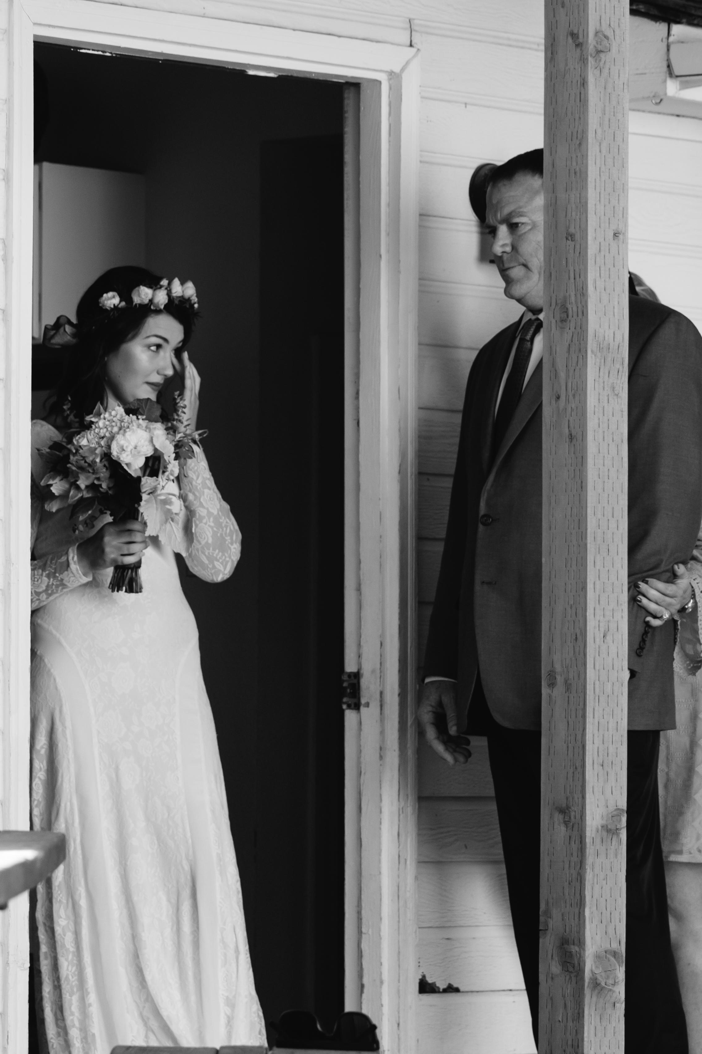 Boise Idaho Wedding Photographer -131.jpg