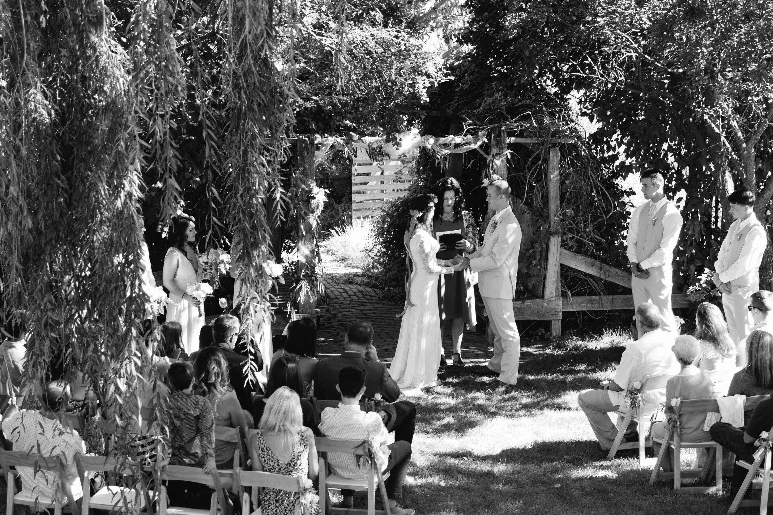 Boise Idaho Wedding Photographer -140.jpg