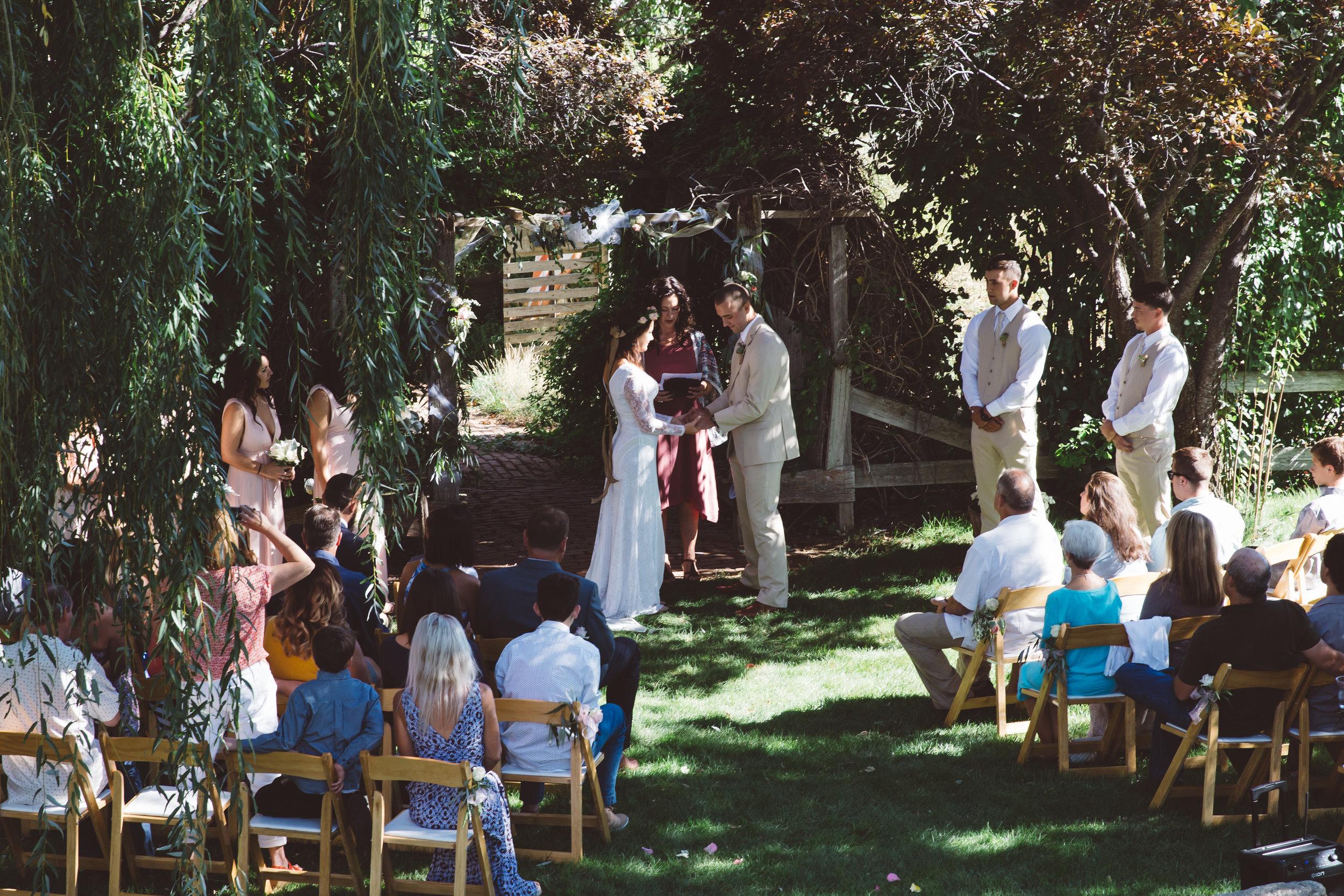 Boise Idaho Wedding Photographer -138.jpg