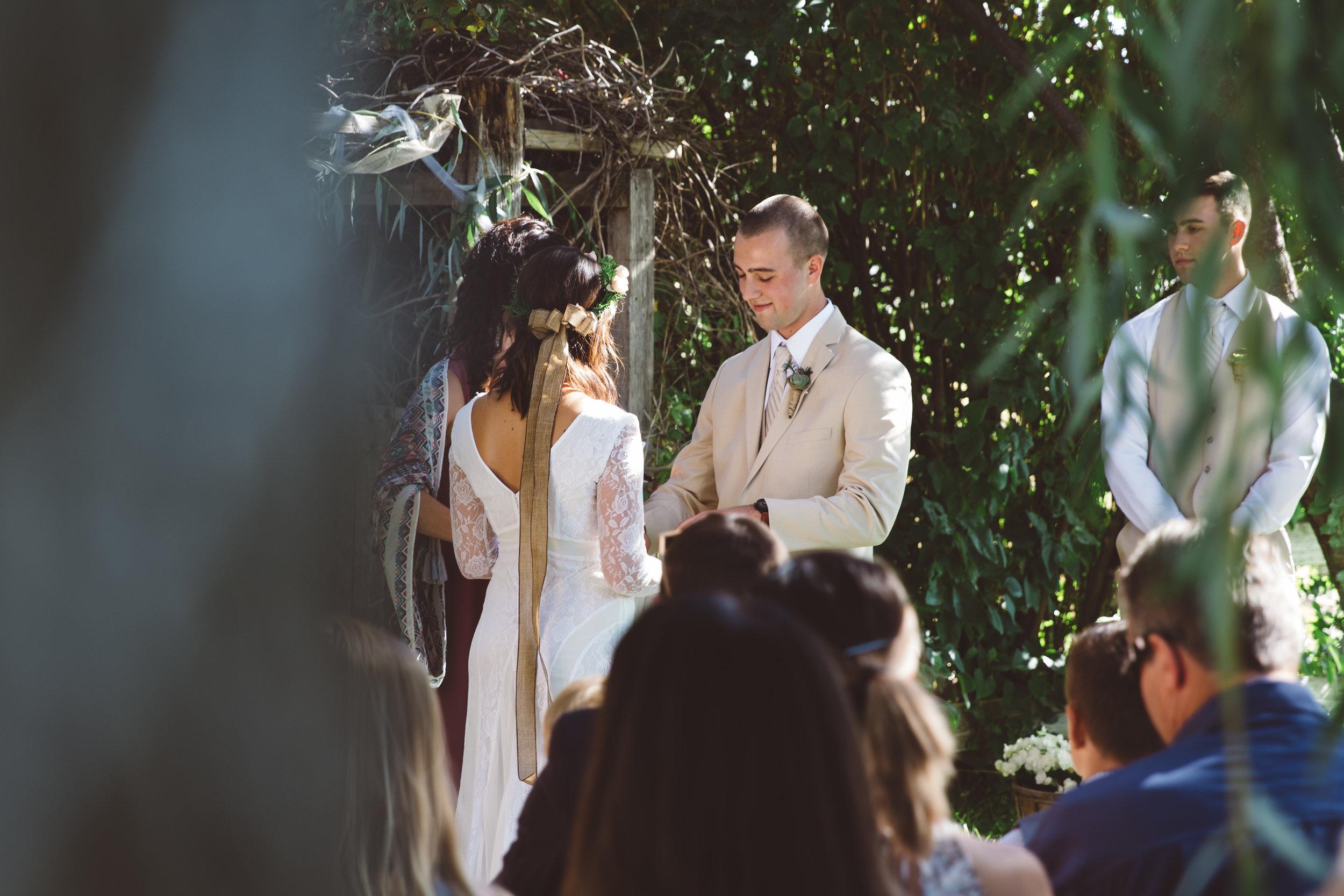 Boise Idaho Wedding Photographer -142.jpg