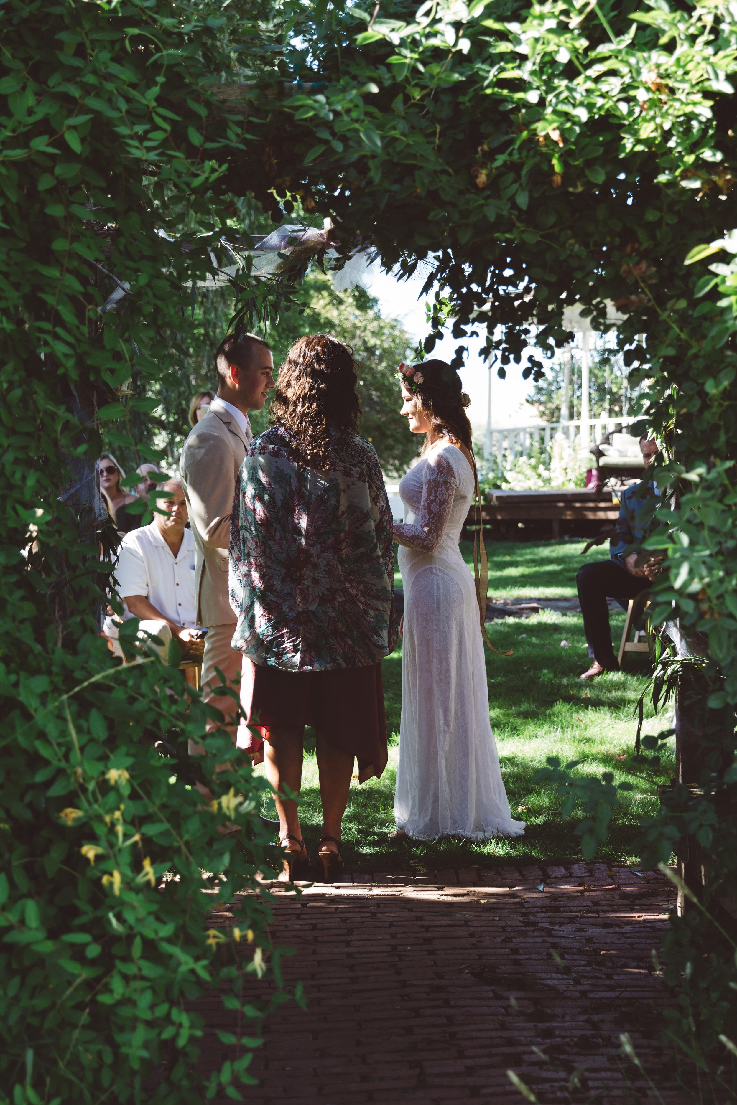Boise Idaho Wedding Photographer -145.jpg