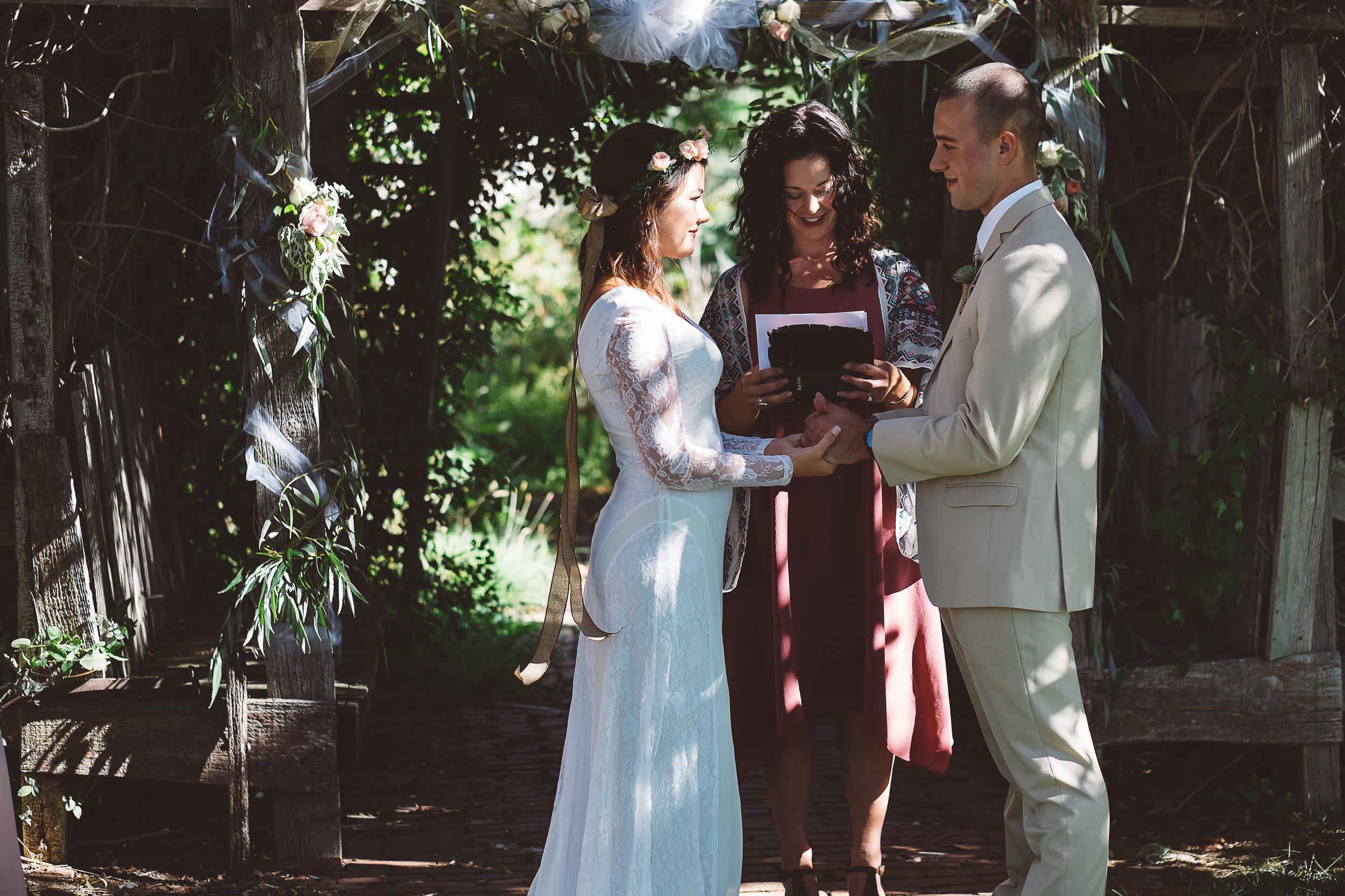 Boise Idaho Wedding Photographer-102.jpg
