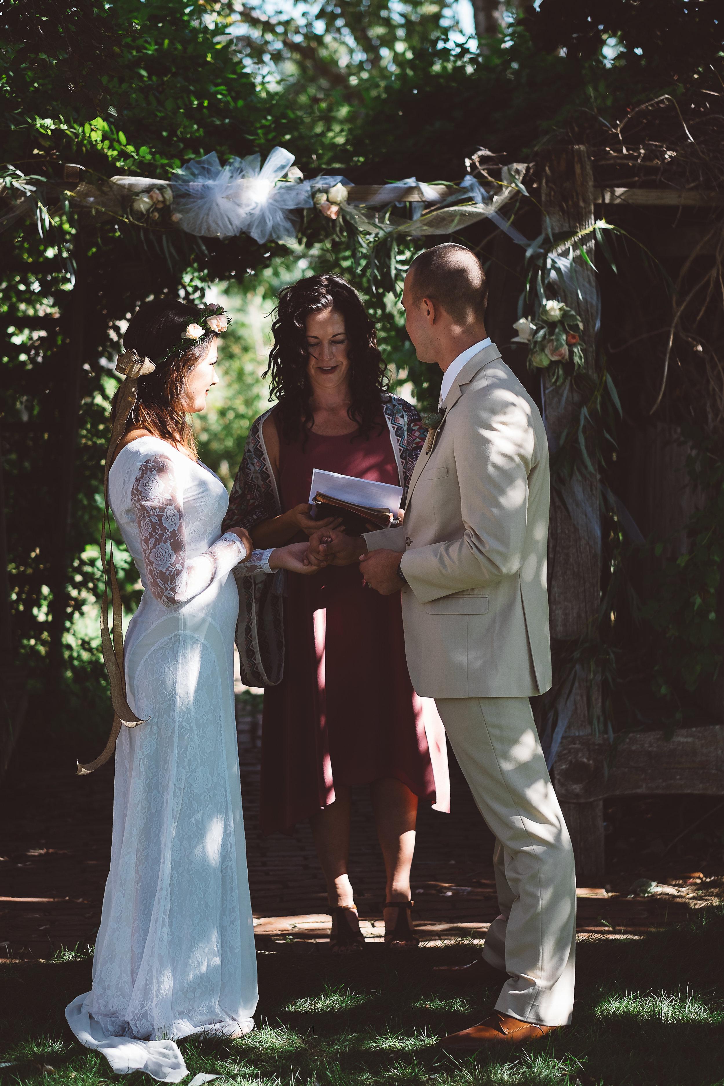 Boise Idaho Wedding Photographer-103.jpg