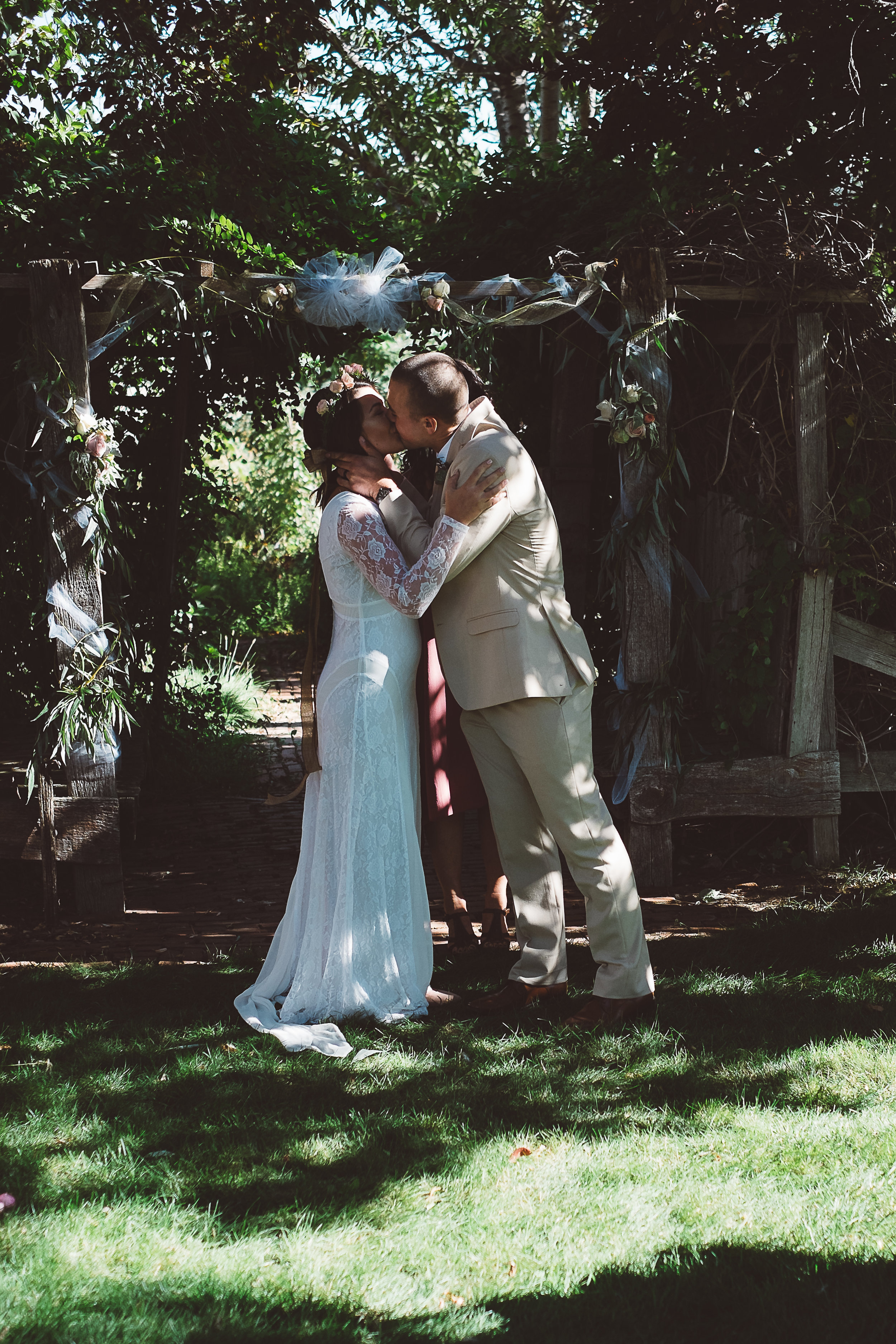 Boise Idaho Wedding Photographer-117.jpg