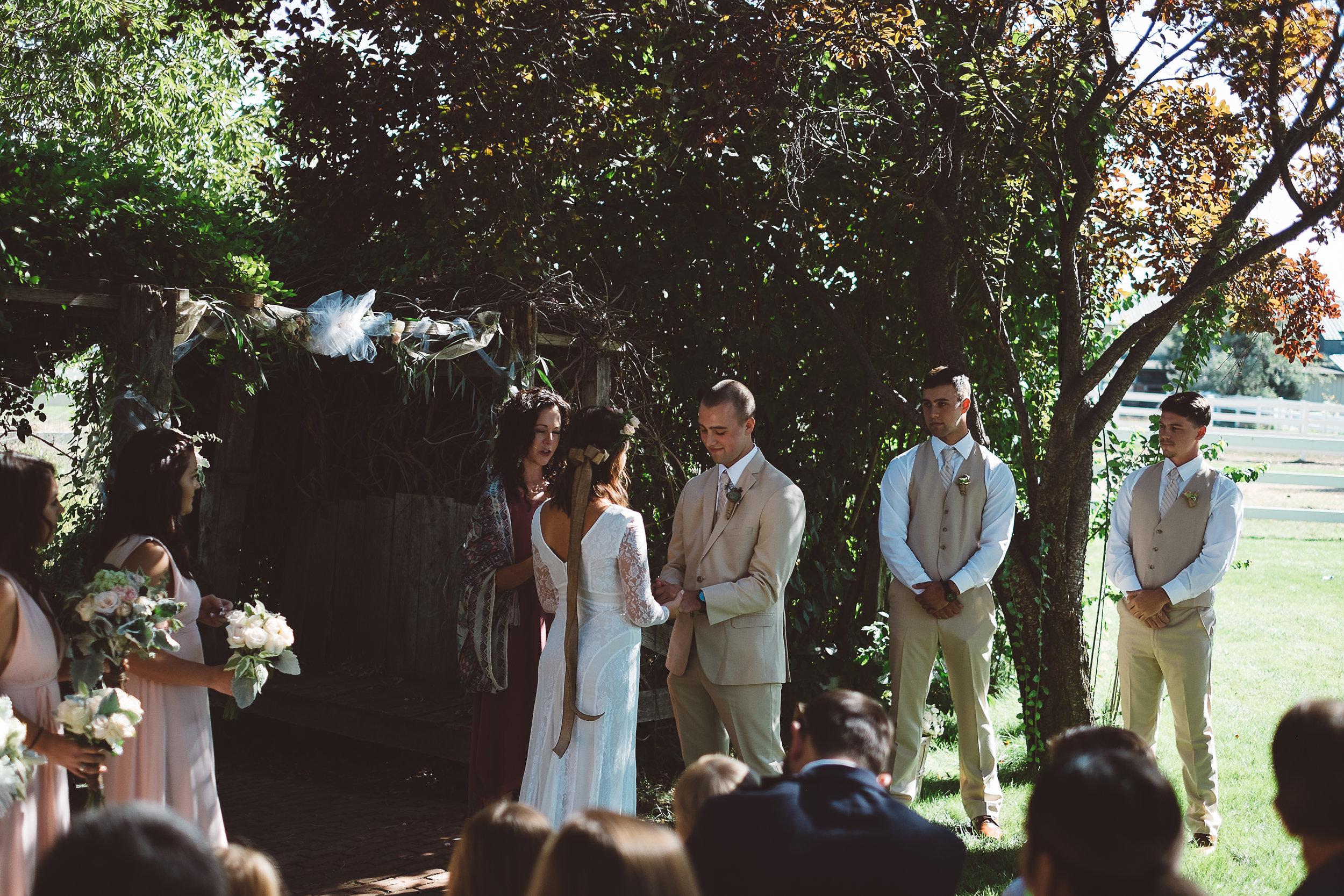 Boise Idaho Wedding Photographer-104.jpg