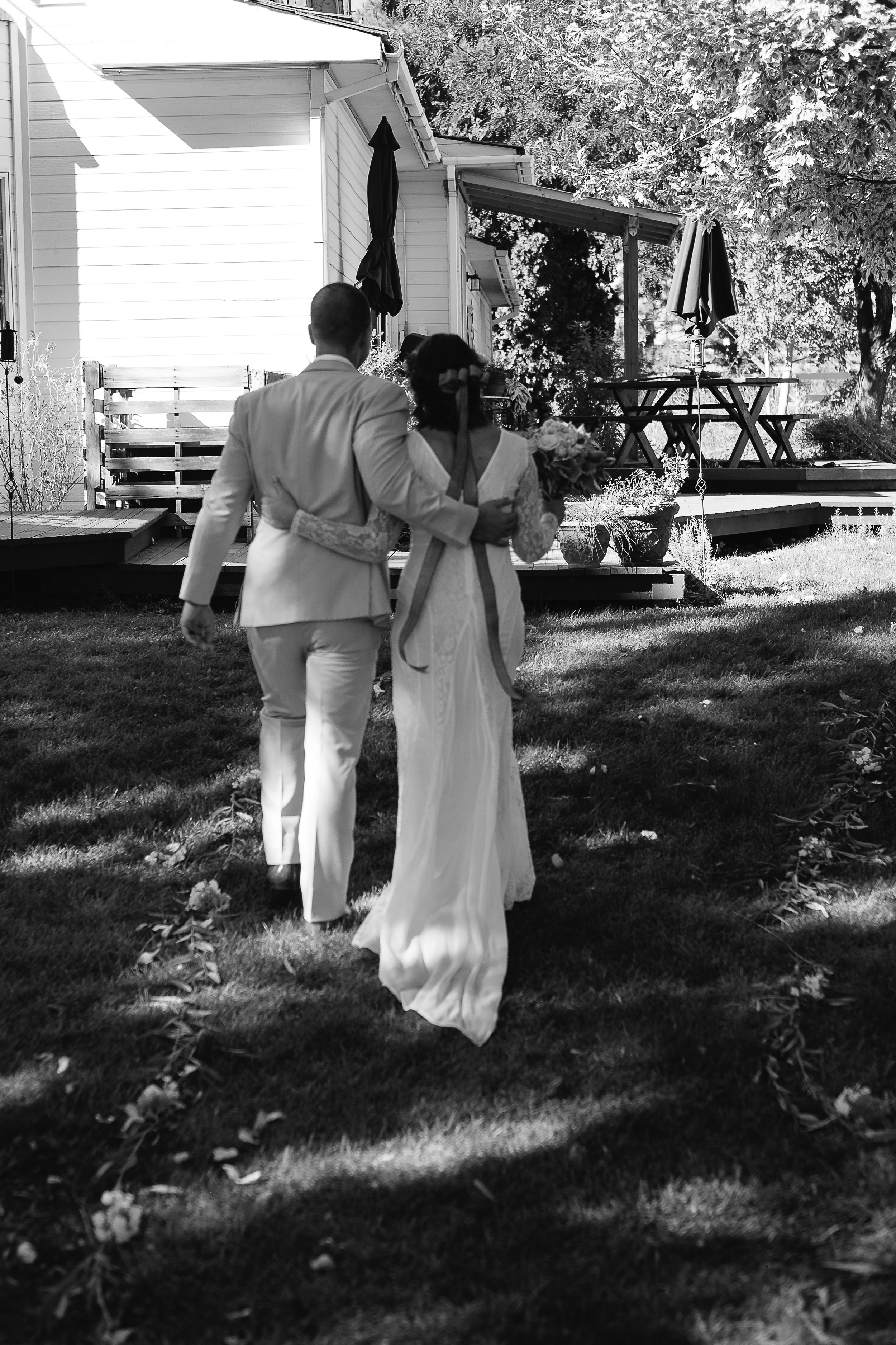 Boise Idaho Wedding Photographer-119.jpg