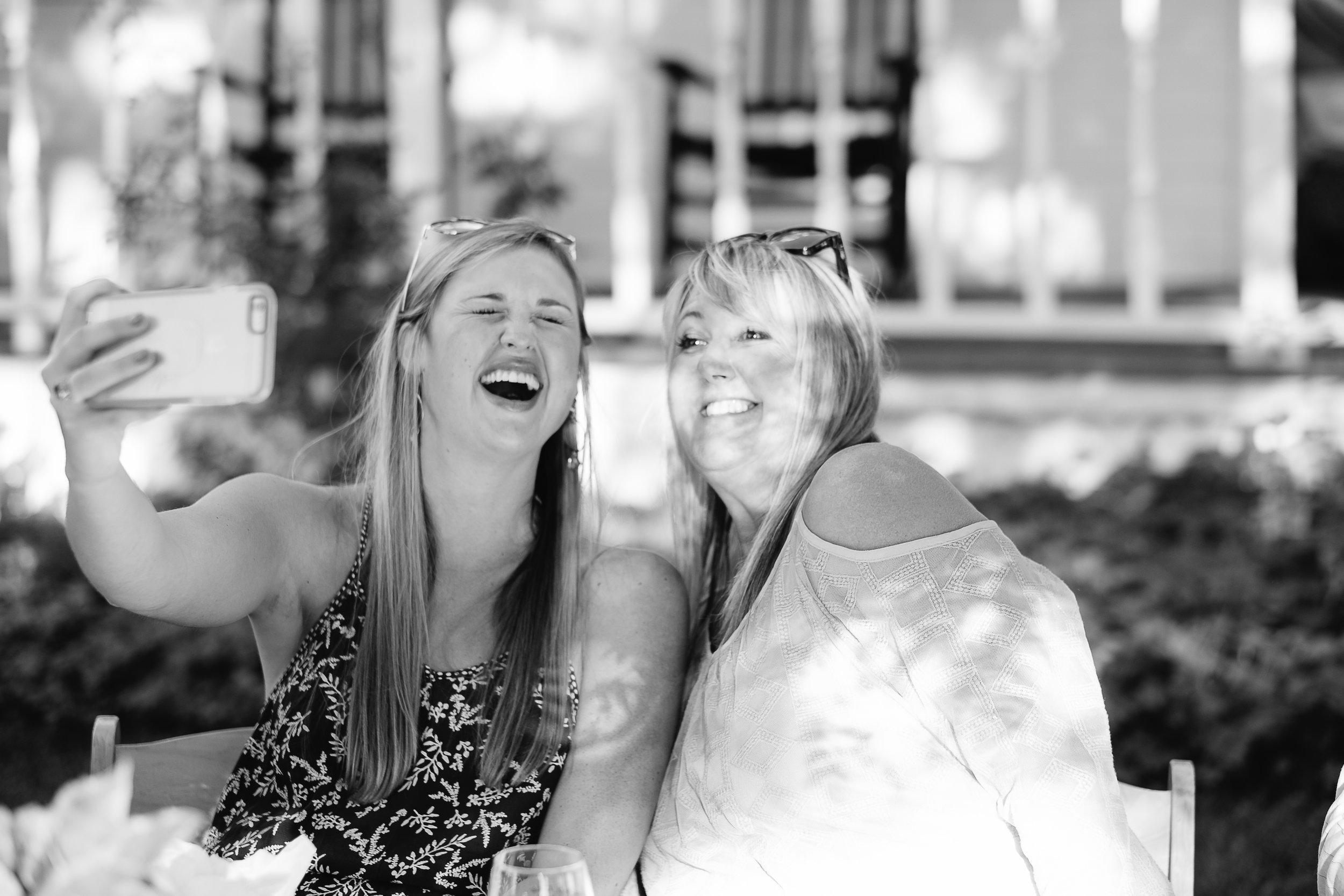 Boise Idaho Wedding Photographer-158.jpg