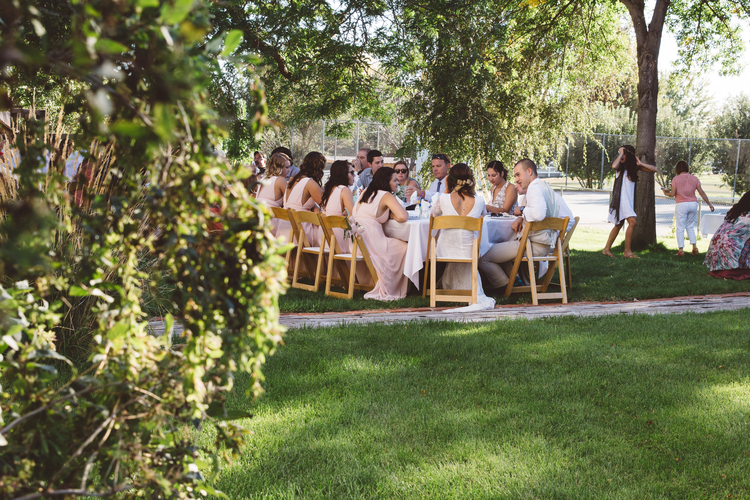 Boise Idaho Wedding Photography -218.jpg