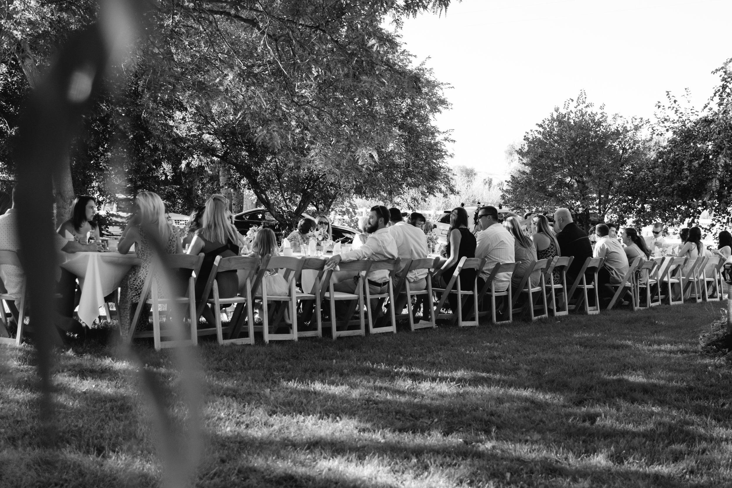 Boise Idaho Wedding Photography -221.jpg