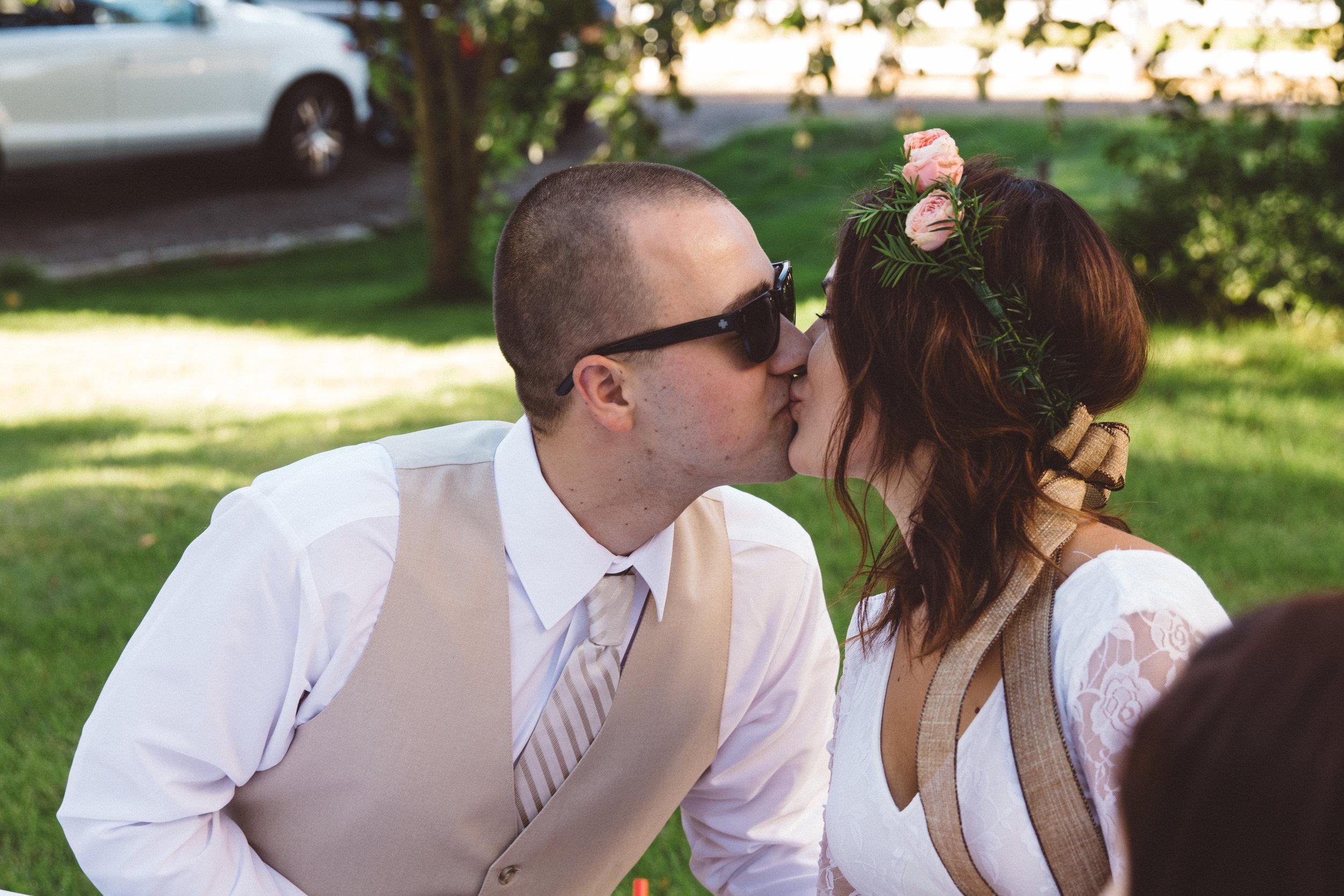 Boise Idaho Wedding Photography -232.jpg