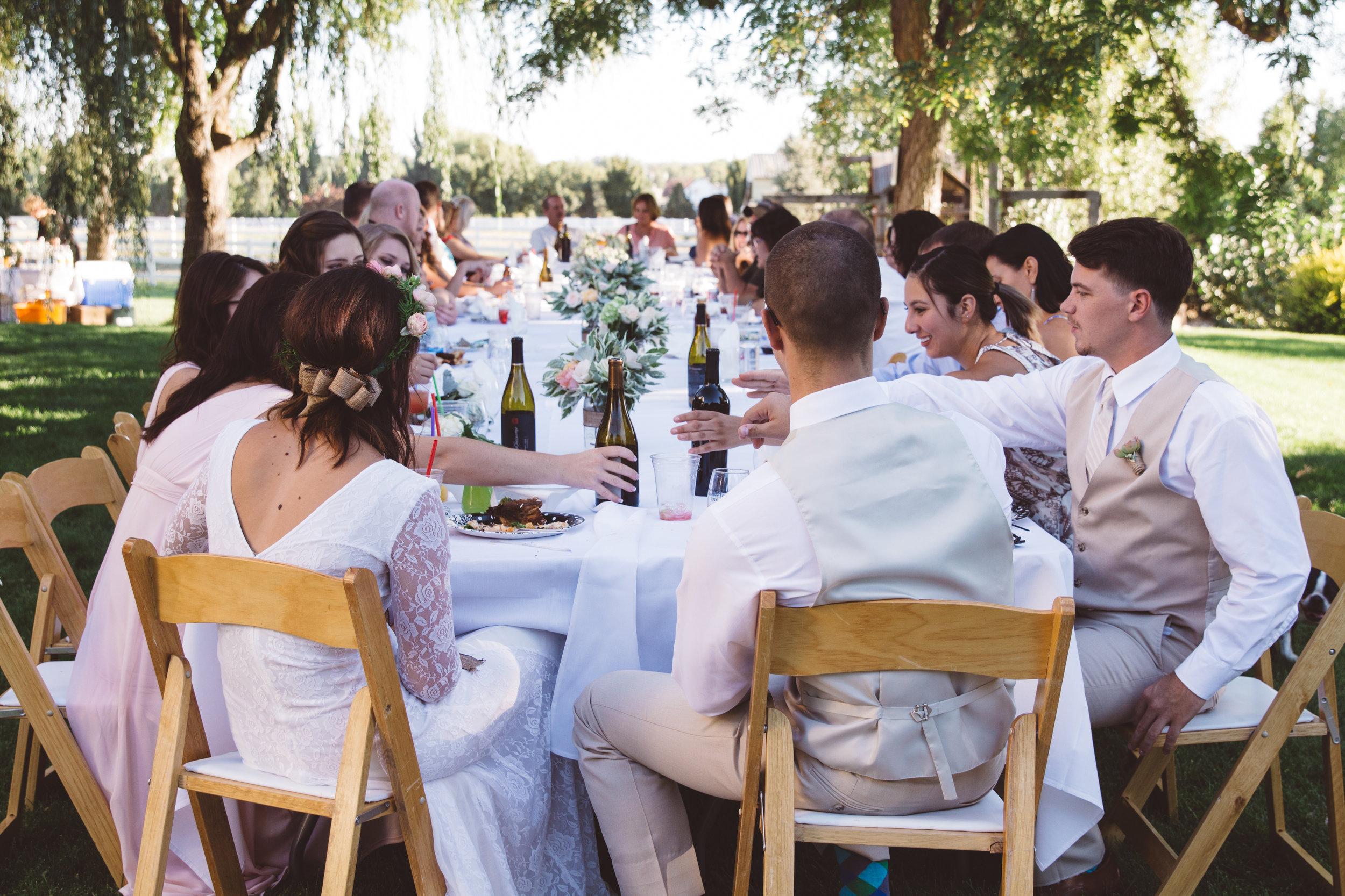 Boise Idaho Wedding Photography -239.jpg