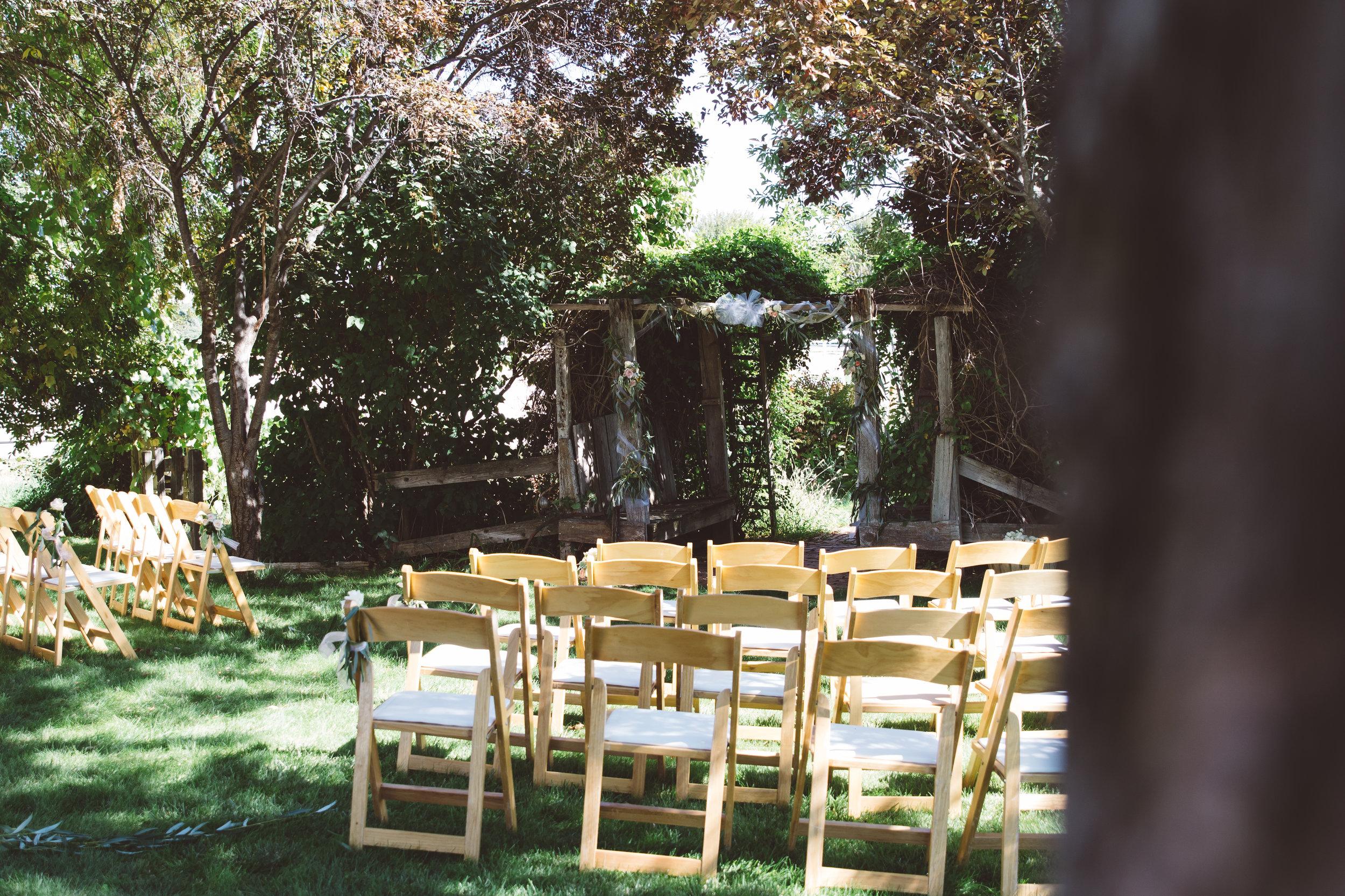 Boise Idaho Wedding Photographer -91.jpg
