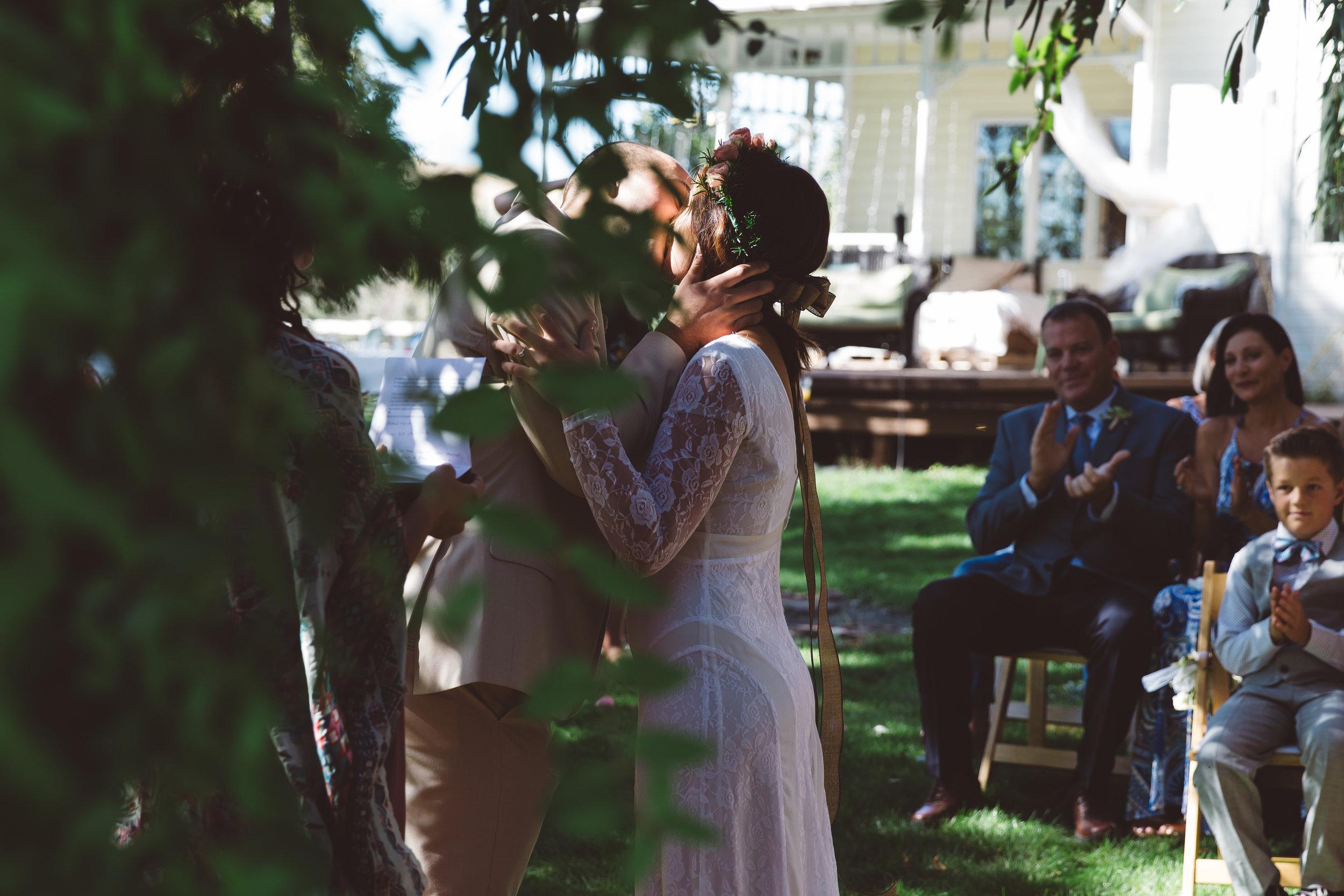 Boise Idaho Wedding Photographer -148.jpg