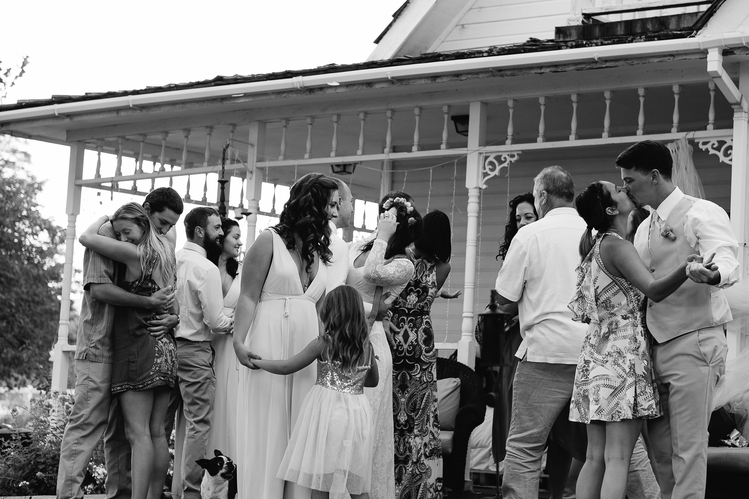 Boise Idaho Wedding Photographer -202.jpg