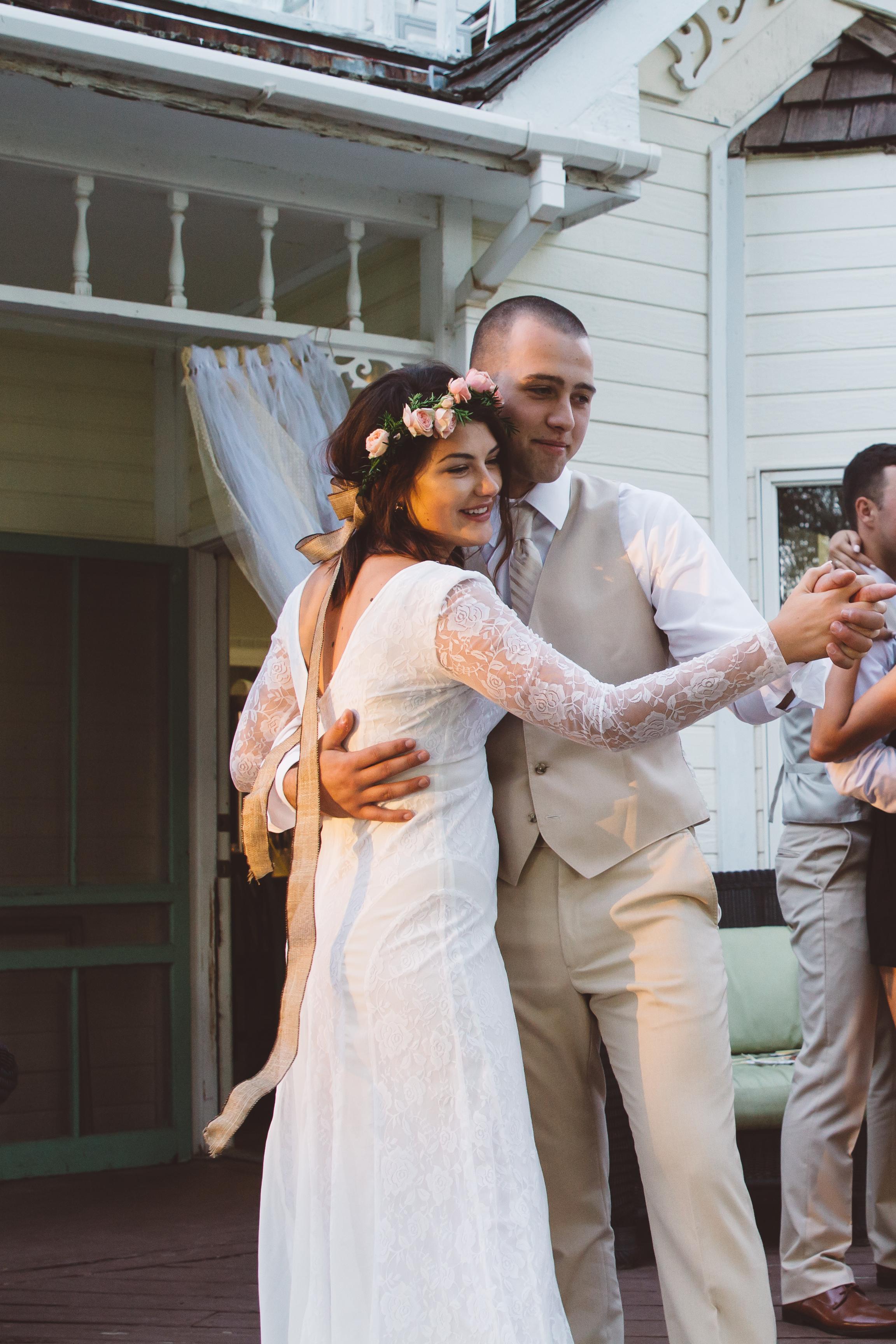 Boise Idaho Wedding Photography -299.jpg