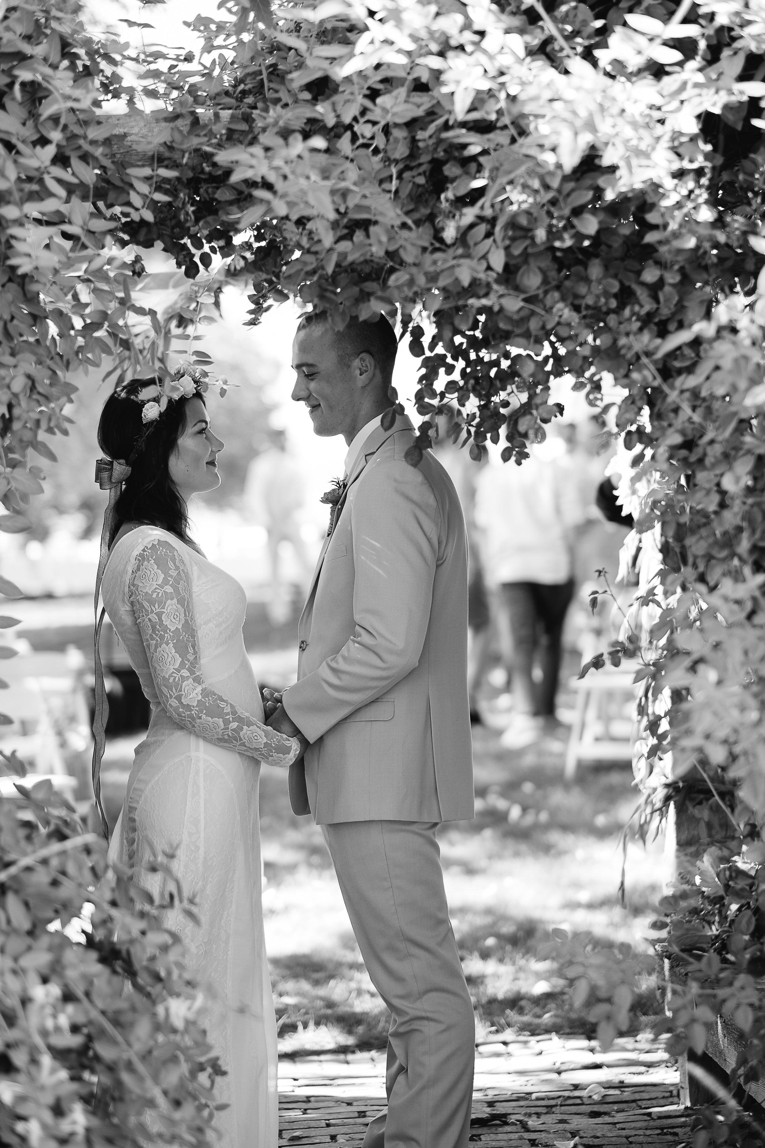 Boise Idaho Wedding Photographer-120.jpg