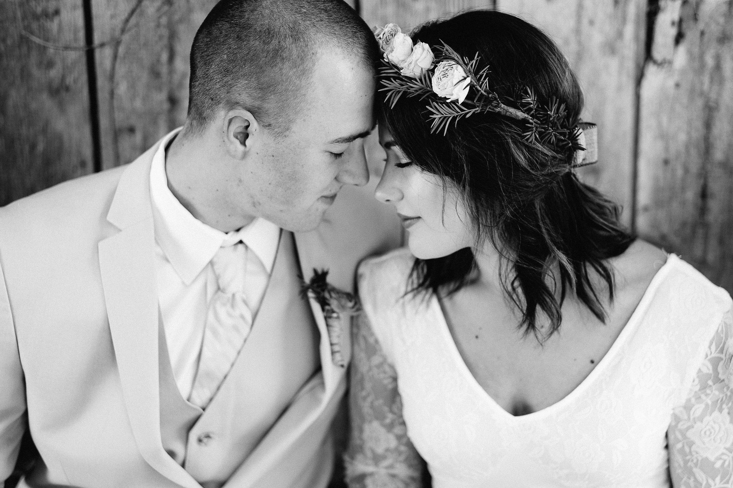 Boise Idaho Wedding Photographer-124.jpg