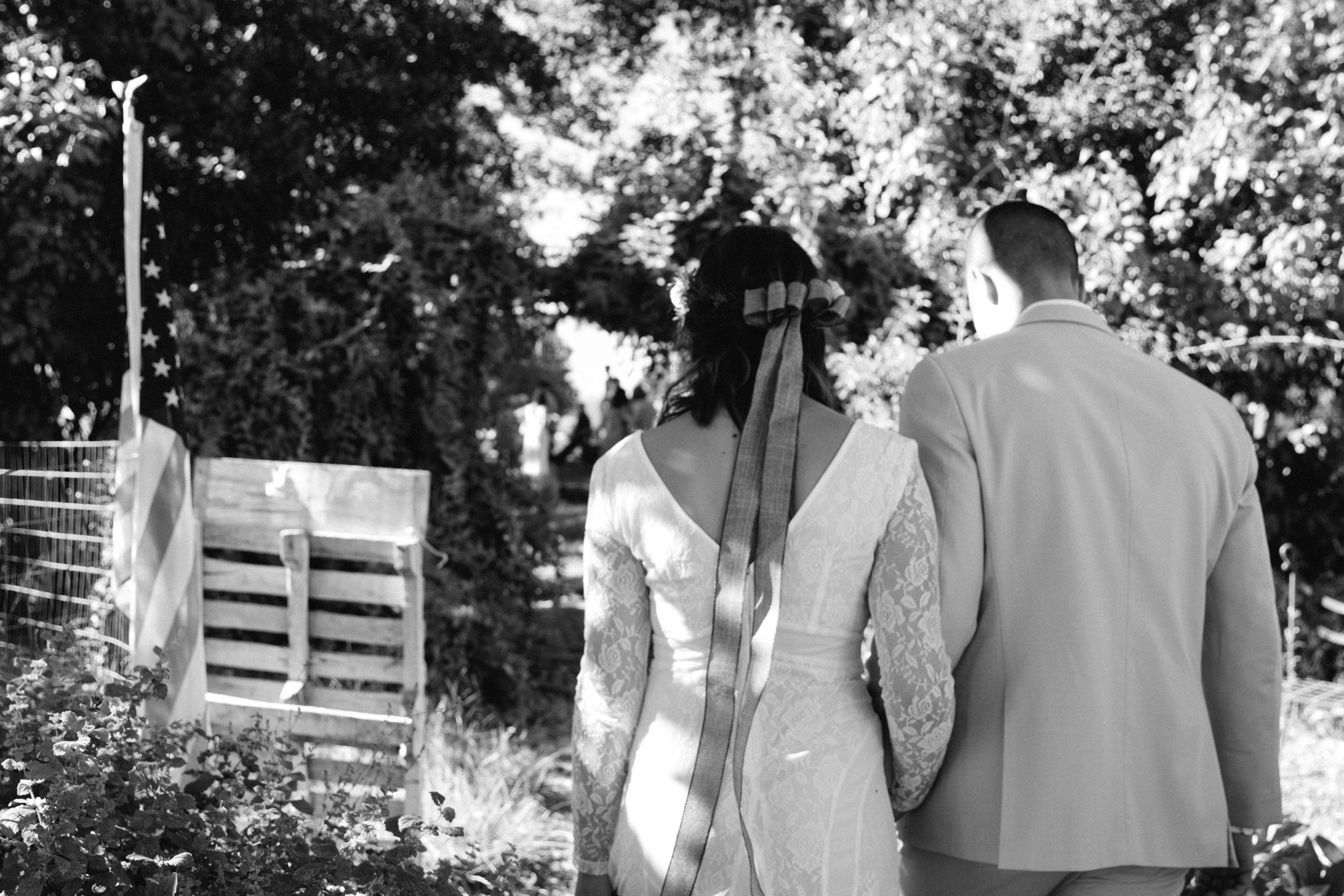 Boise Idaho Wedding Photography -164.jpg