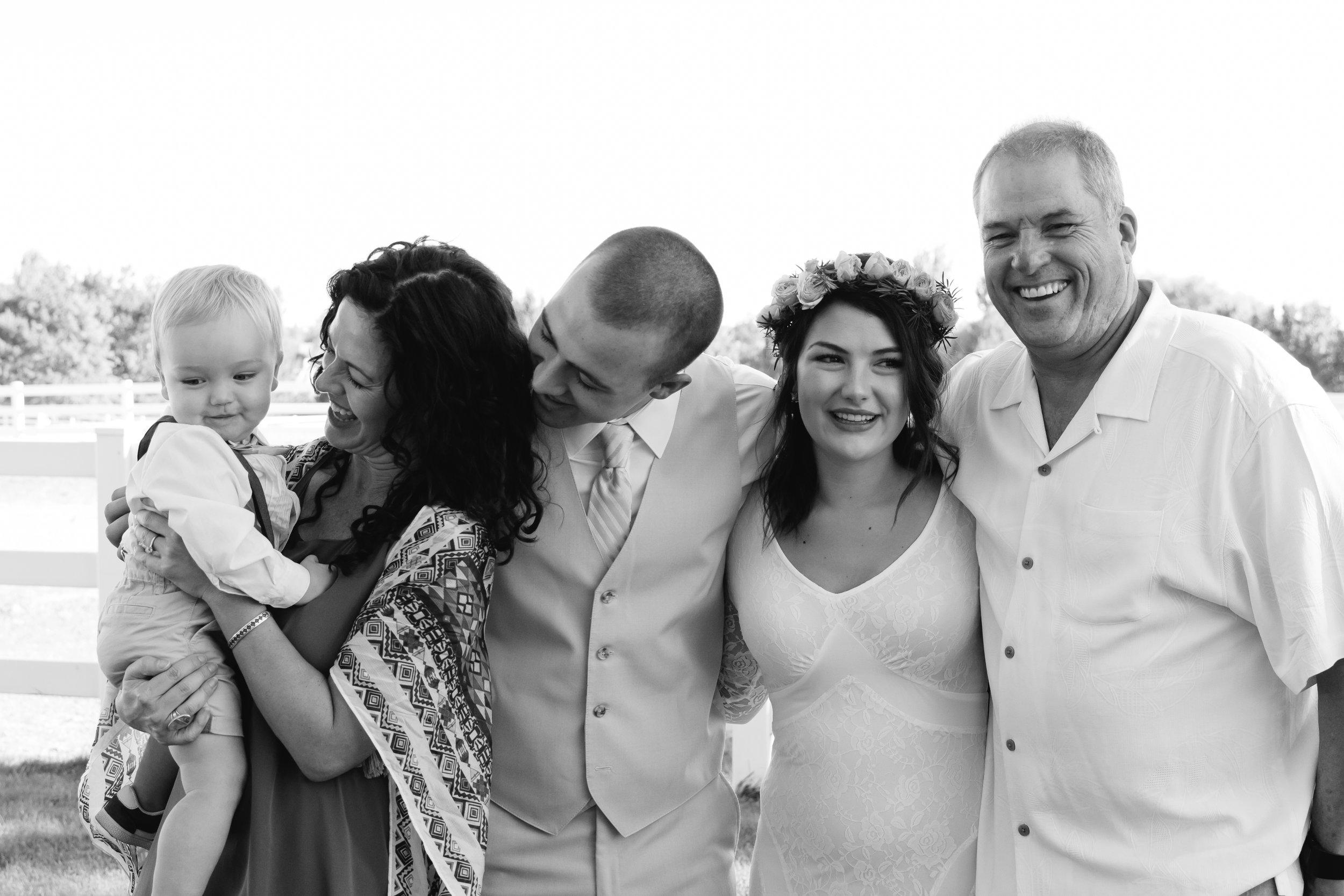 Boise Idaho Wedding Photography -203.jpg