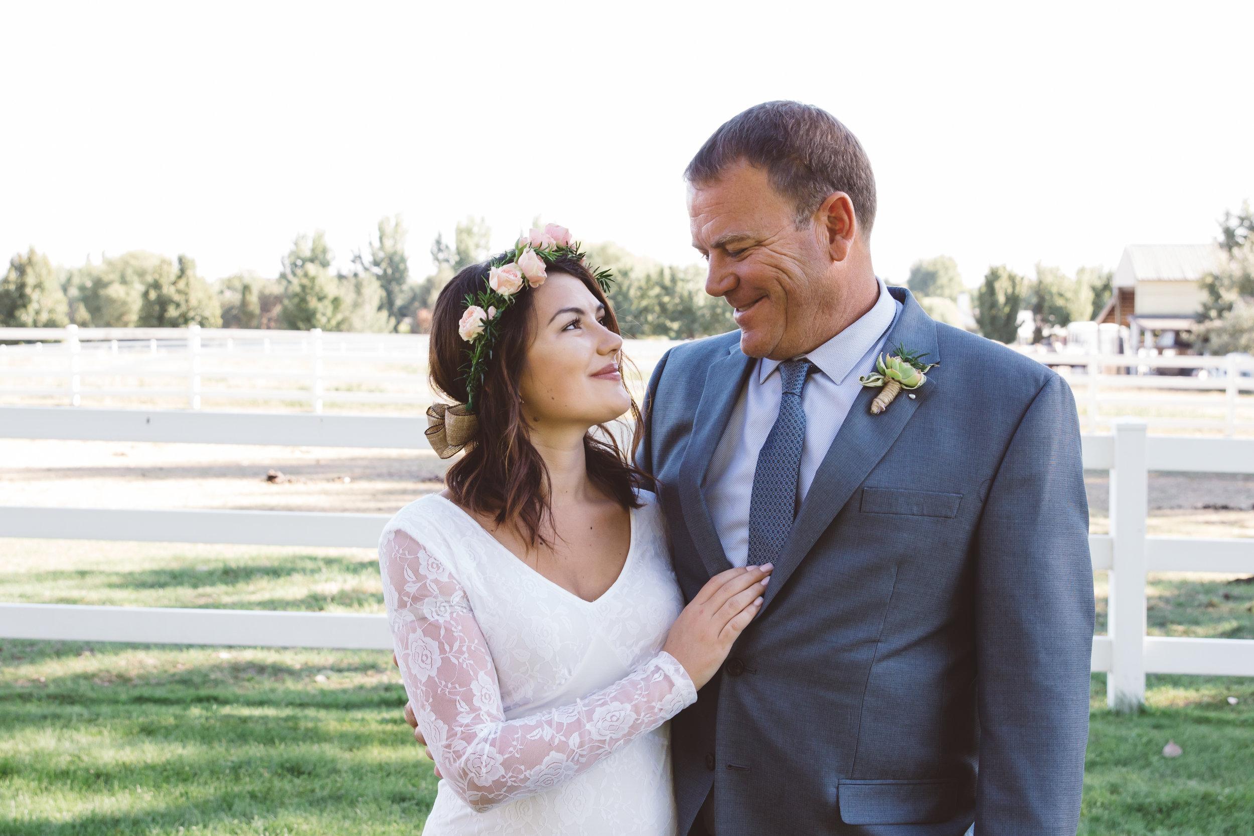 Boise Idaho Wedding Photography -209.jpg