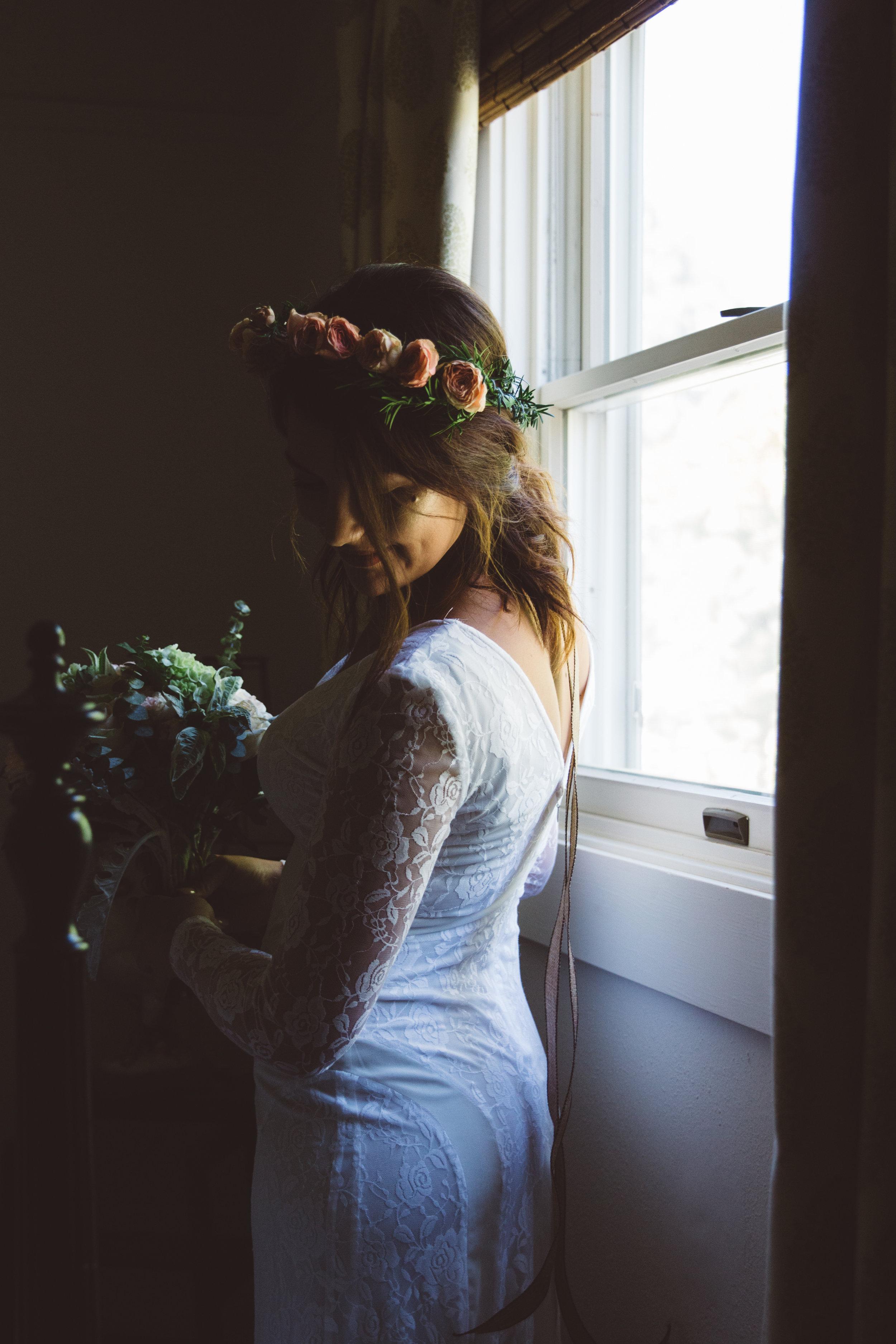 Boise Idaho Wedding Photographer -118.jpg