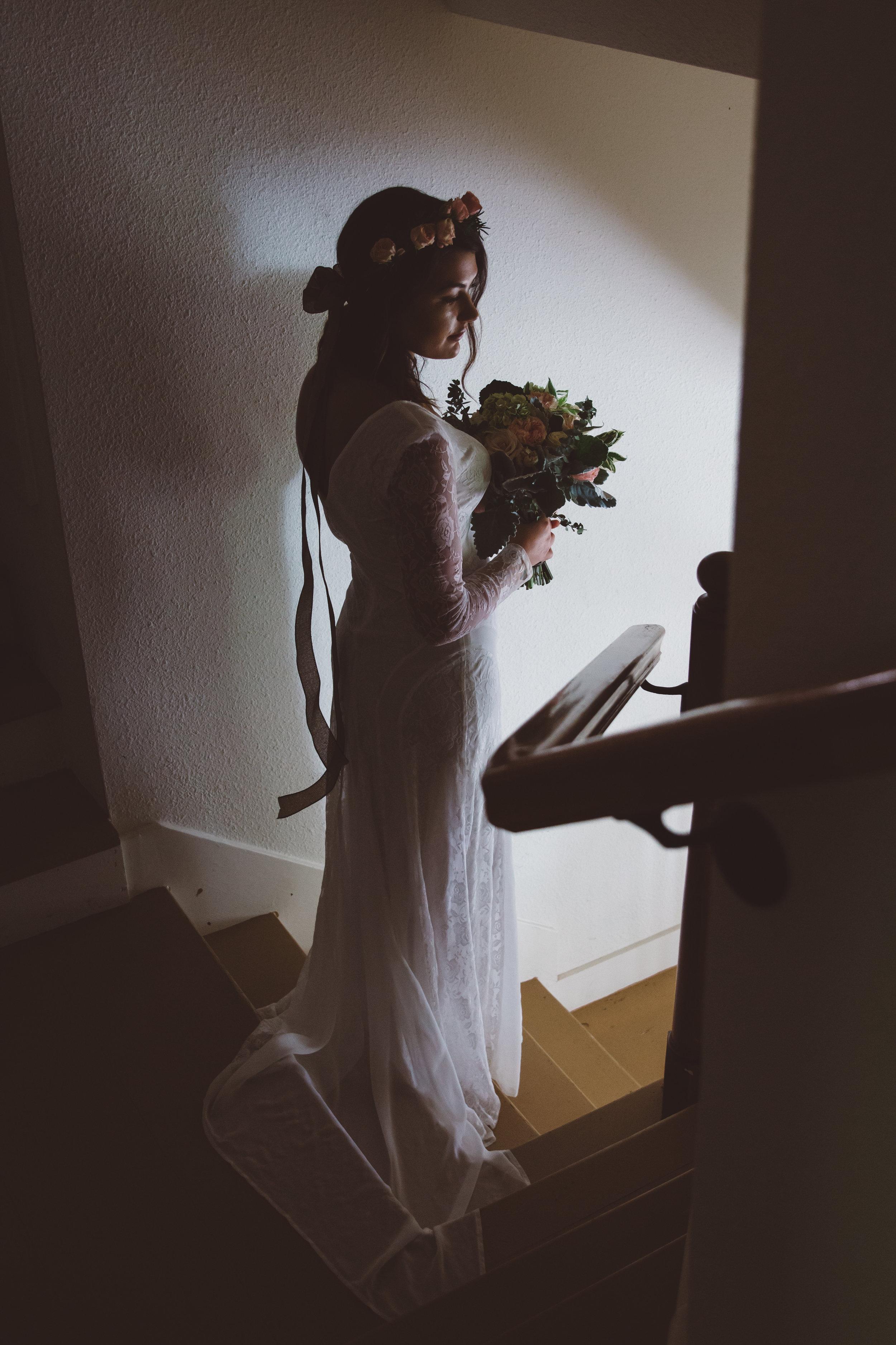 Boise Idaho Wedding Photographer -120.jpg