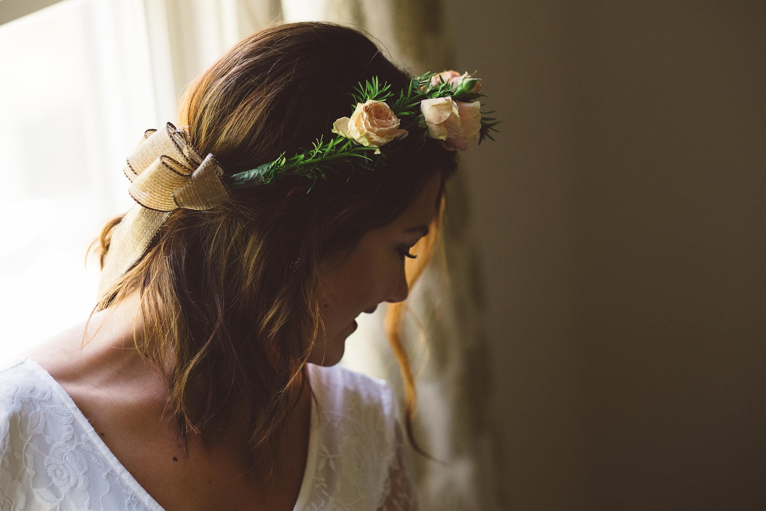 Boise Idaho Wedding Photographer-62.jpg