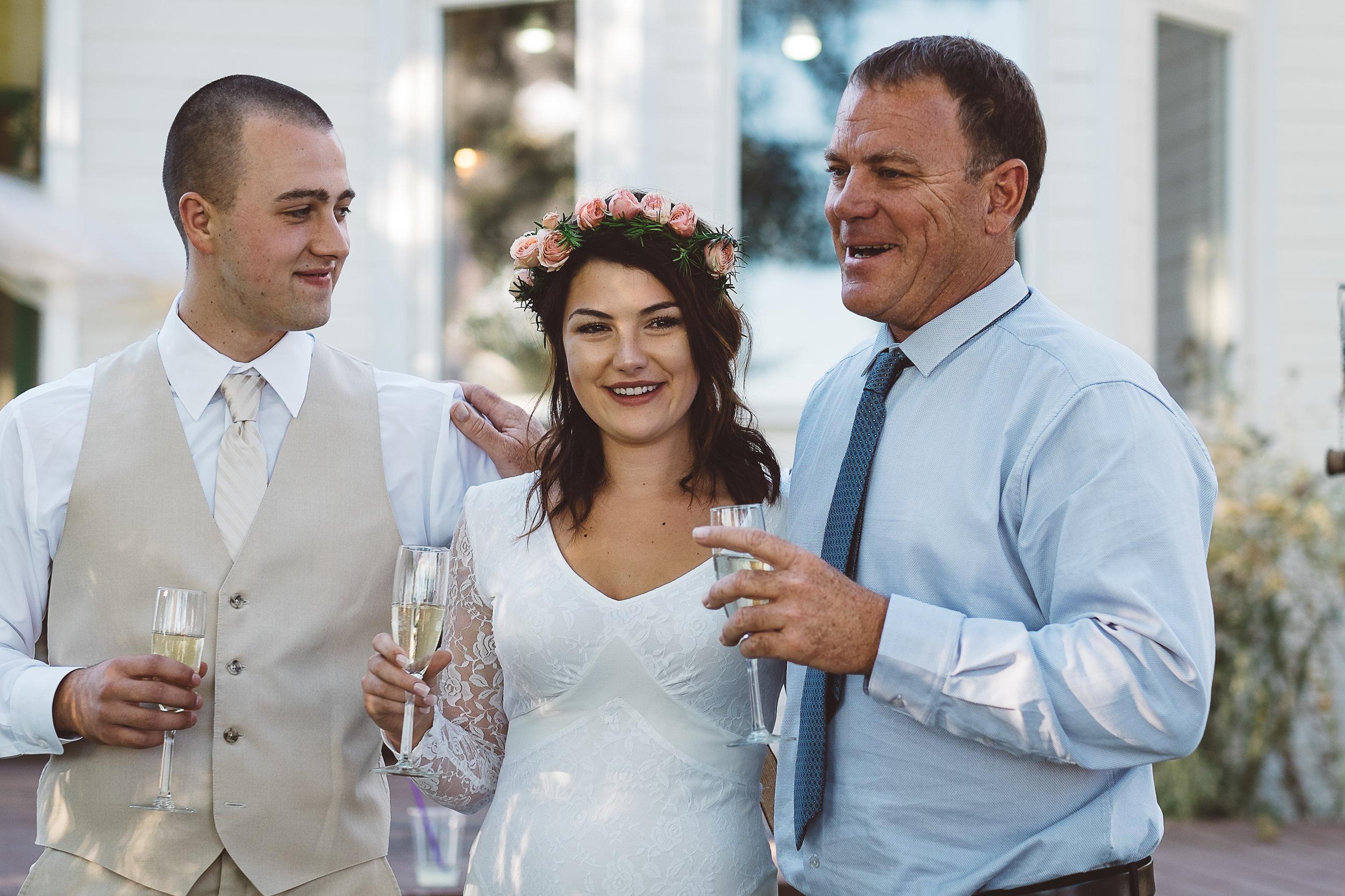 Boise Idaho Wedding Photographer -167.jpg