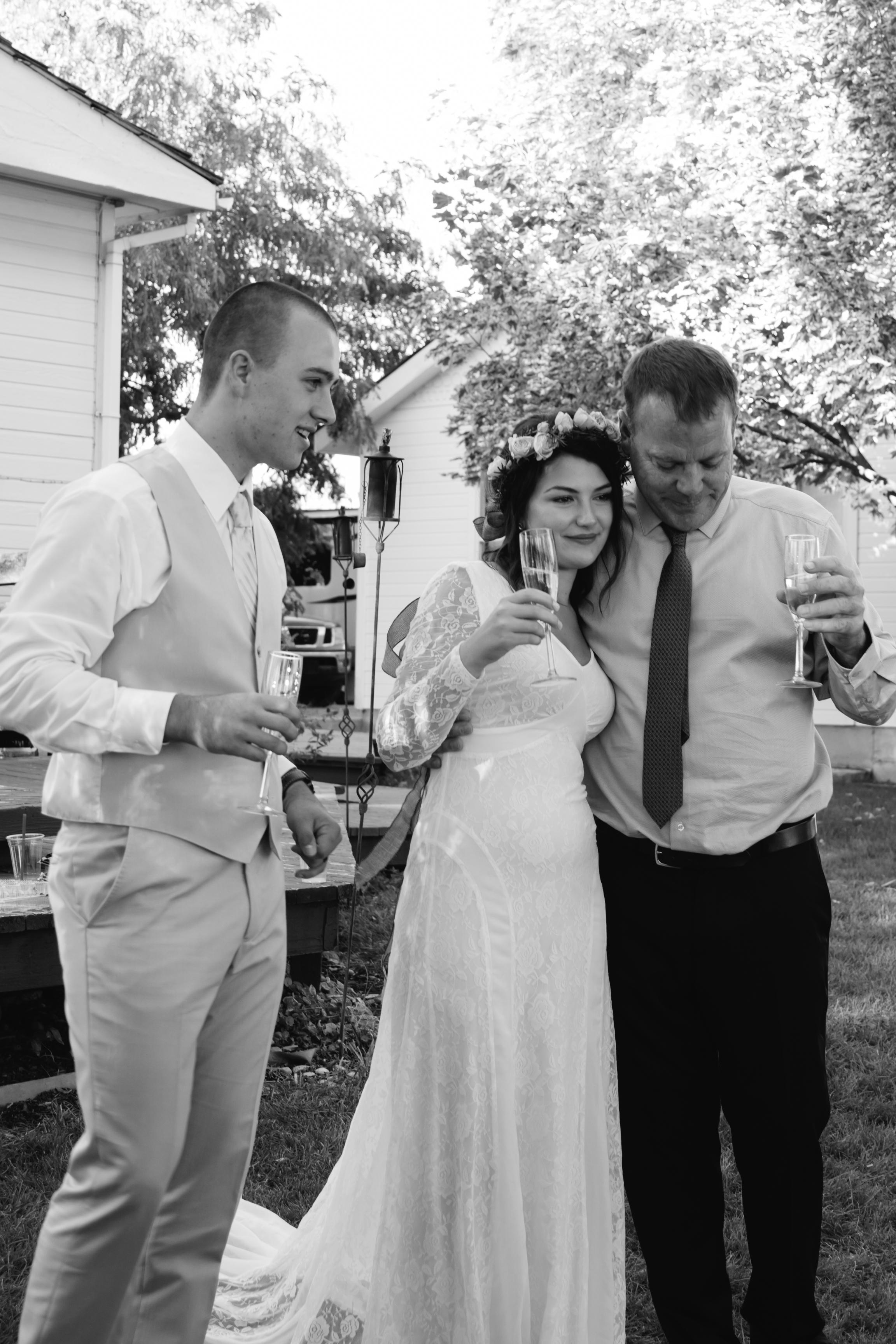 Boise Idaho Wedding Photography -254.jpg