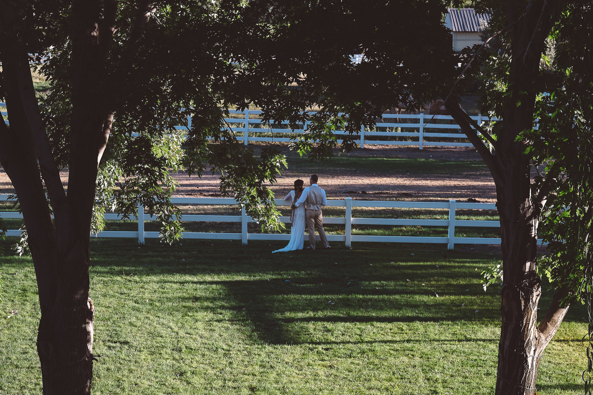 Boise Idaho Wedding Photographer -178.jpg