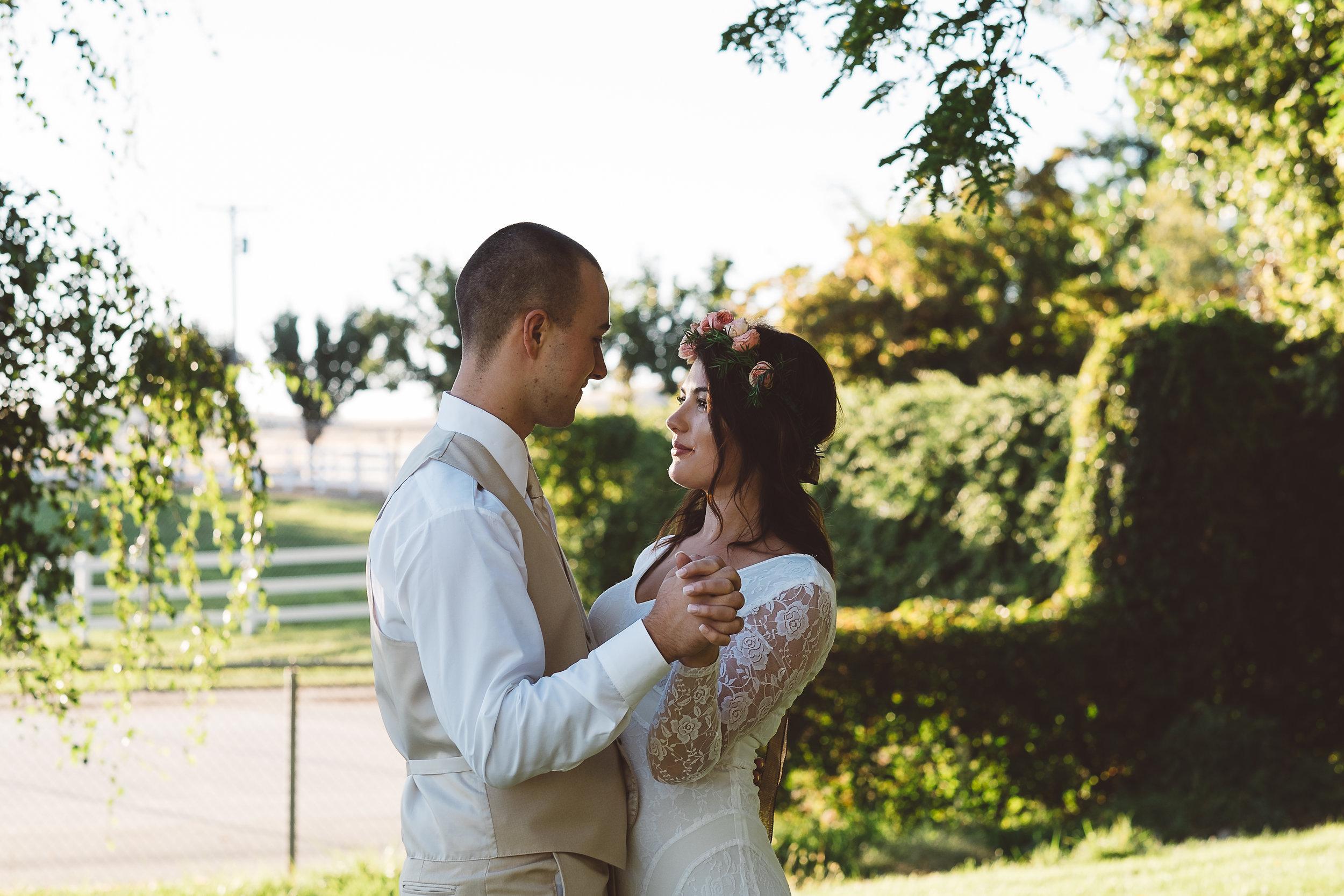 Boise Idaho Wedding Photographer -186.jpg
